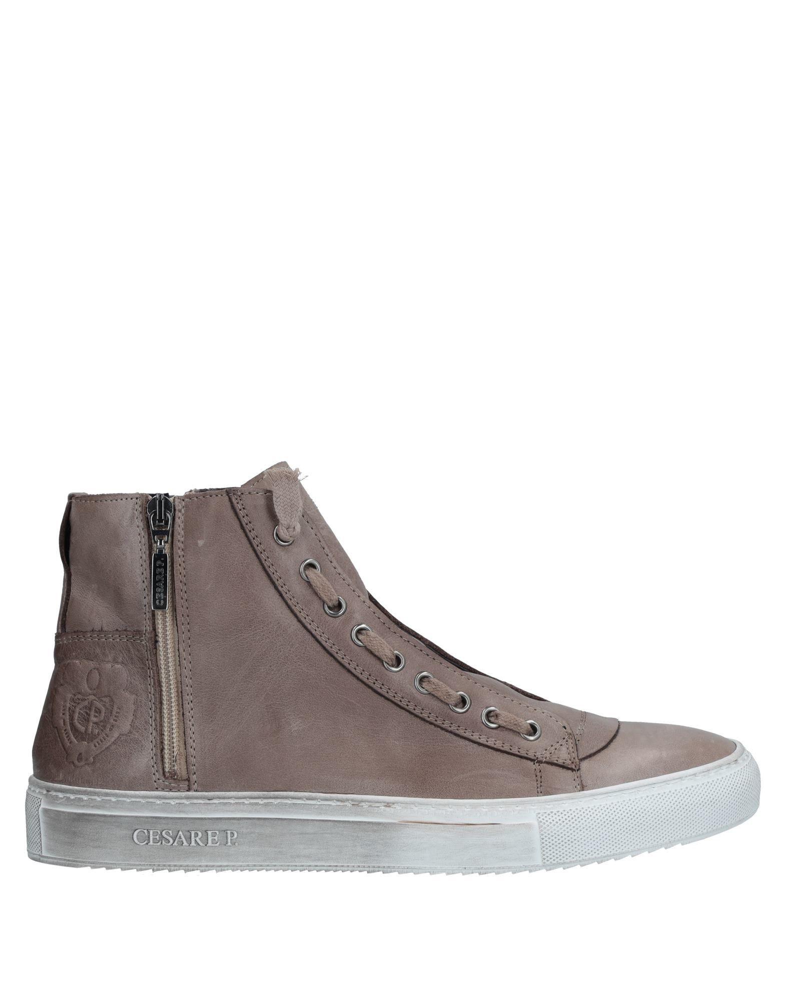 Cesare P. Sneakers Herren  11530401UO Neue Schuhe