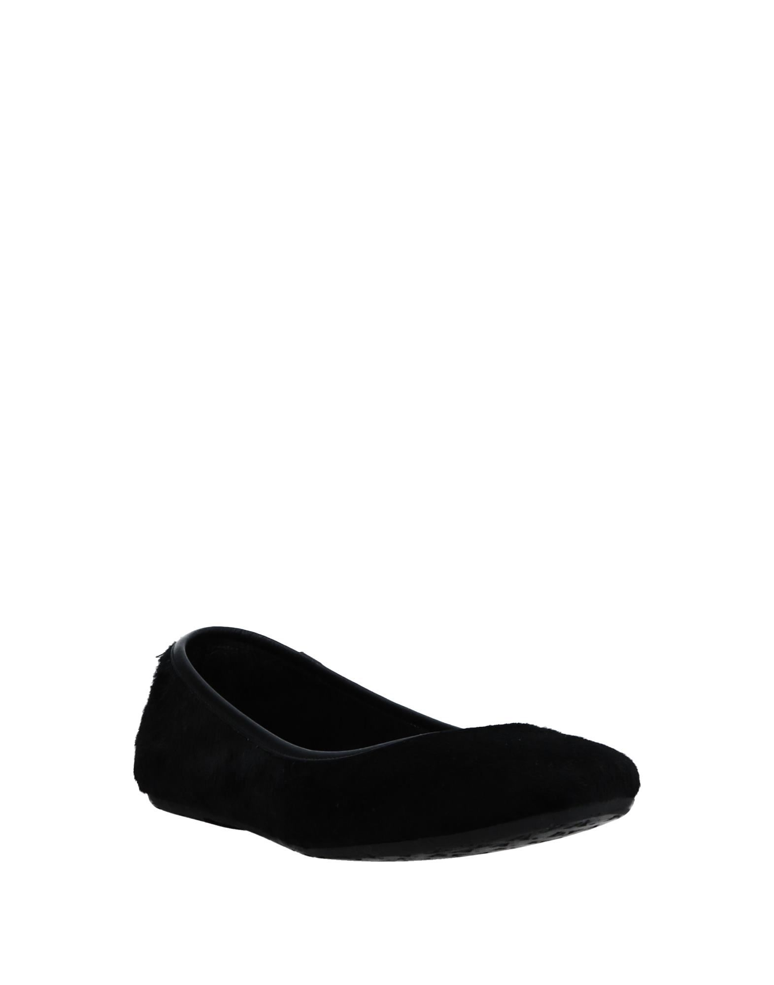 By 11530408RX A. Ballerinas Damen  11530408RX By 091d22