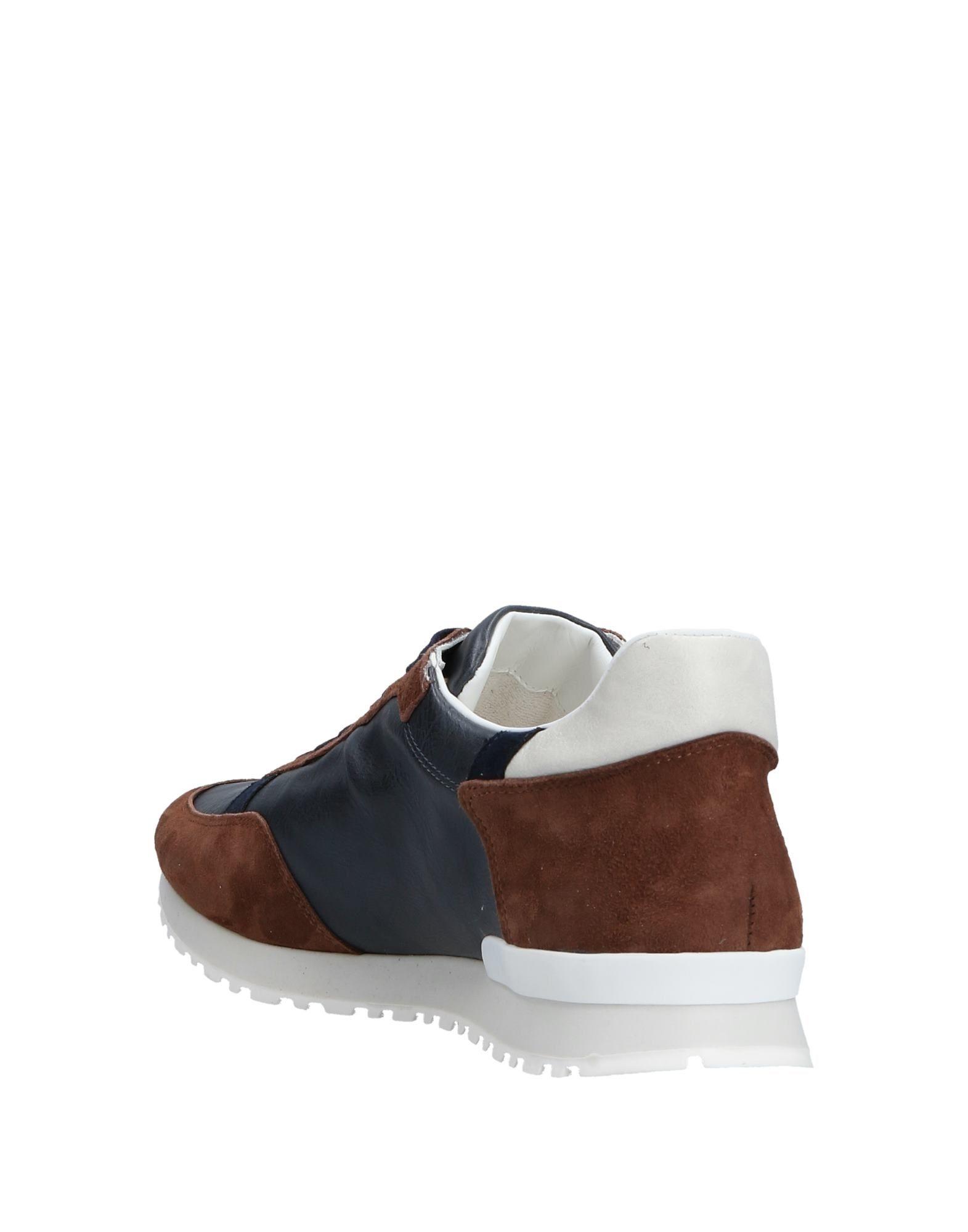 Rabatt echte Schuhe 11530418SH L4k3 Sneakers Herren  11530418SH Schuhe 7664d2
