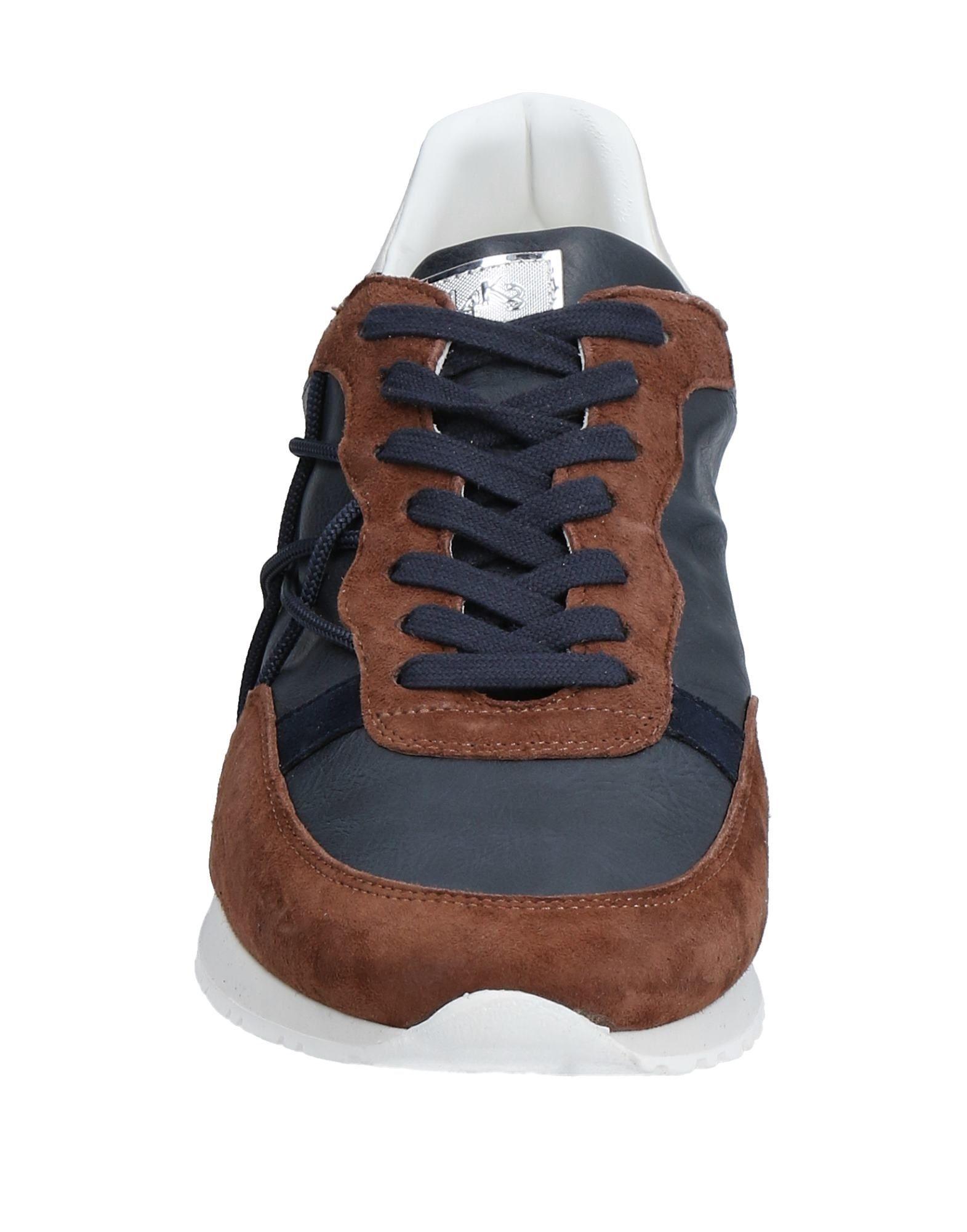 L4k3 Sneakers Herren   Herren 11530418SH a66e02