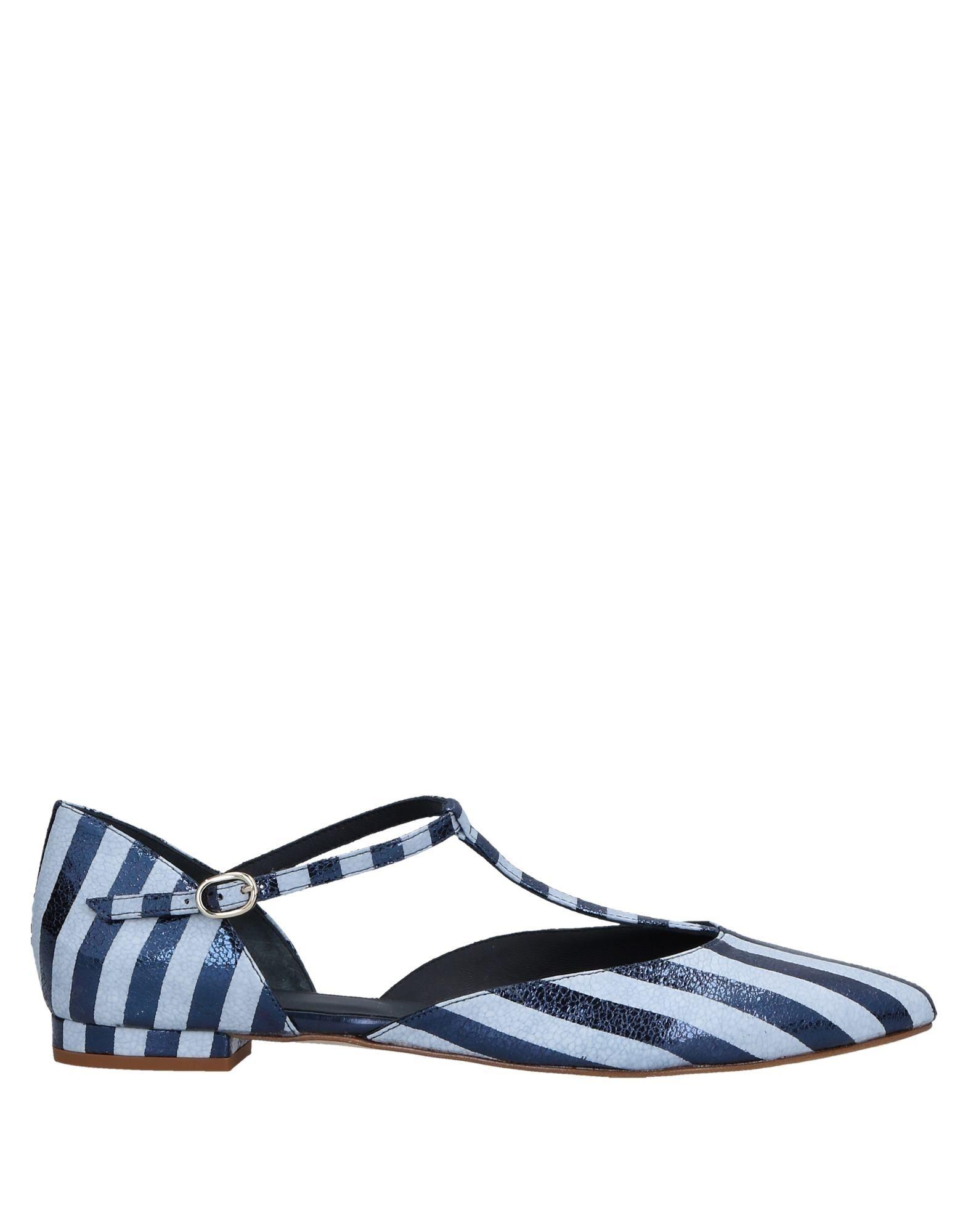 Scarpe economiche e resistenti Ballerine Lolo Donna - 11530419WI
