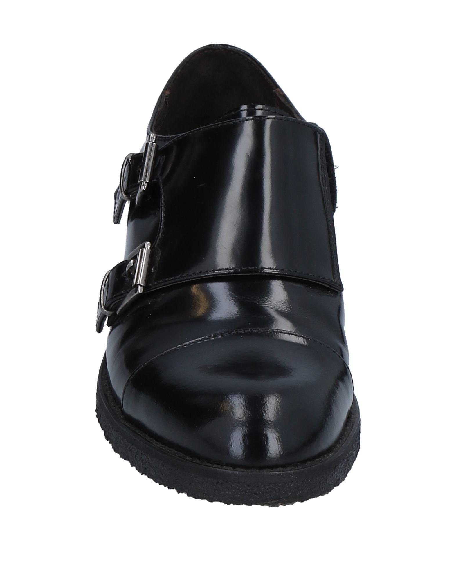Billi Bi Copenhagen Mokassins Damen  Schuhe 11530427BH Gute Qualität beliebte Schuhe  15d1bb