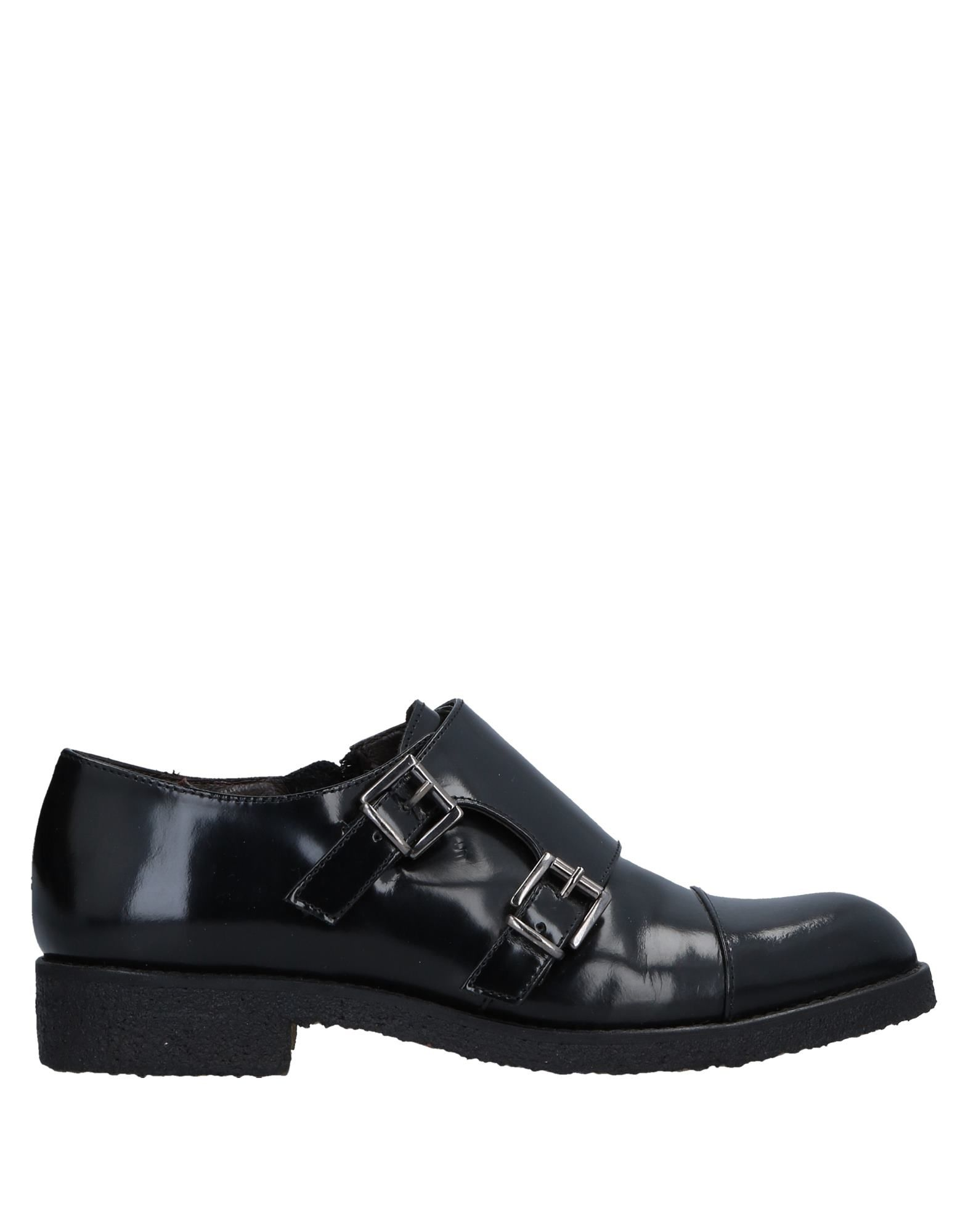 Billi Bi Copenhagen Mokassins Damen  11530427BH Gute Qualität beliebte Schuhe