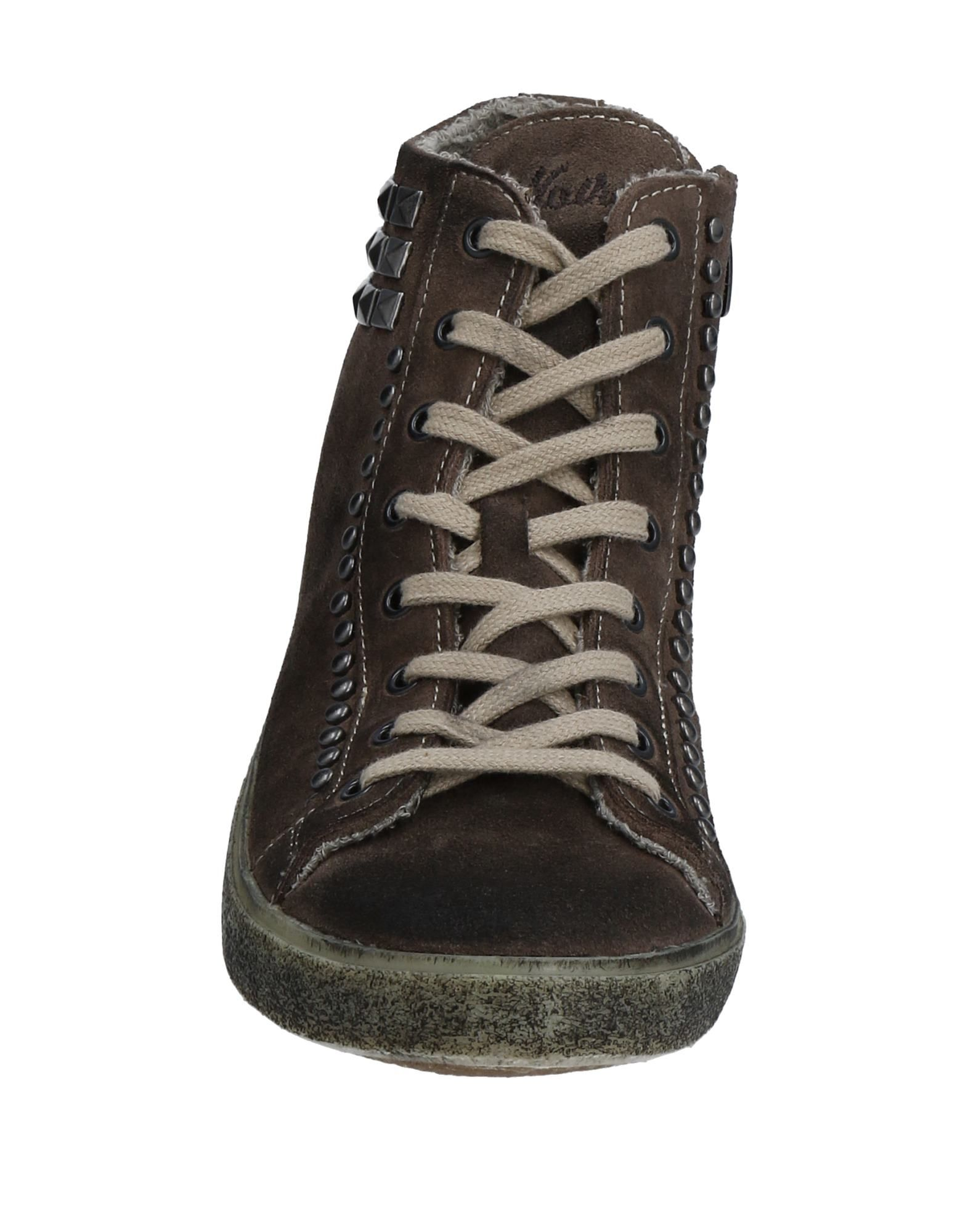 Cafènoir Sneakers Sneakers Cafènoir Herren  11530439BR 2a0dbd