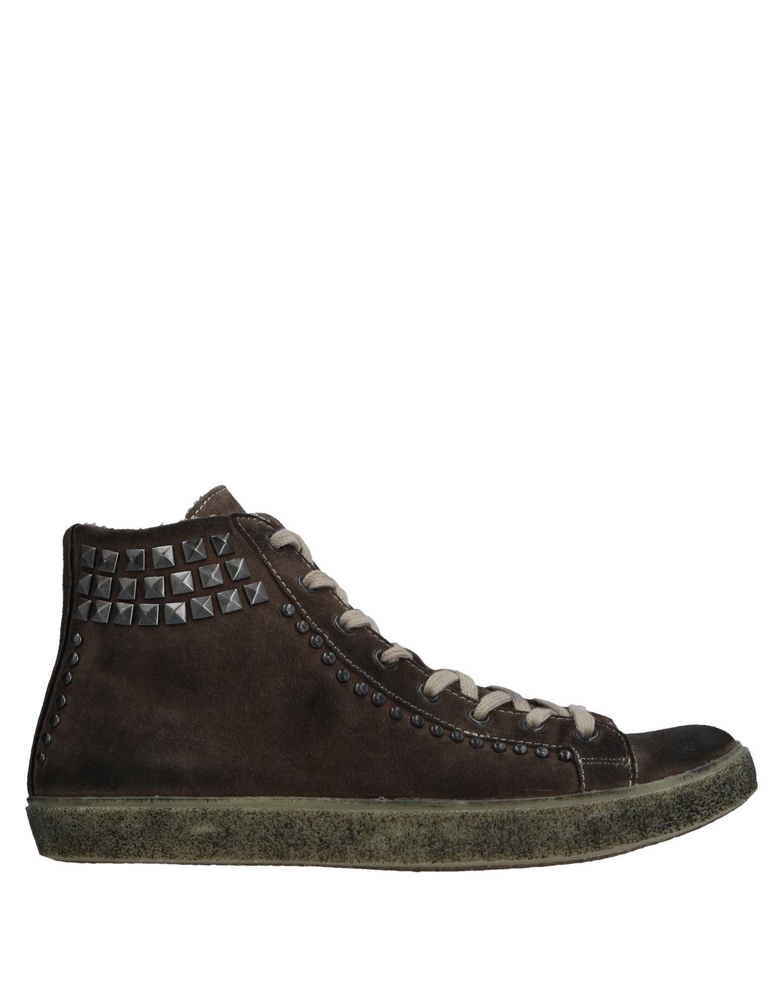 Cafènoir Sneakers Herren  11530439BR