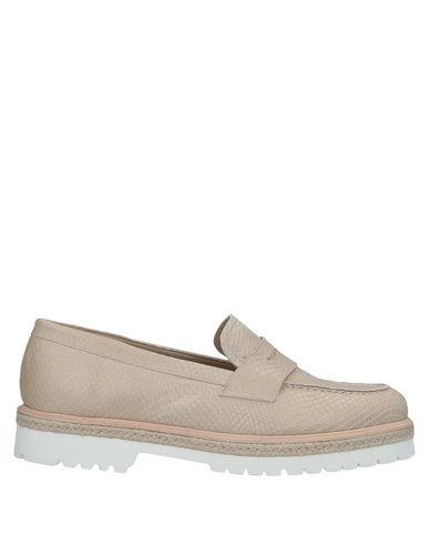Lolo LOAFERS