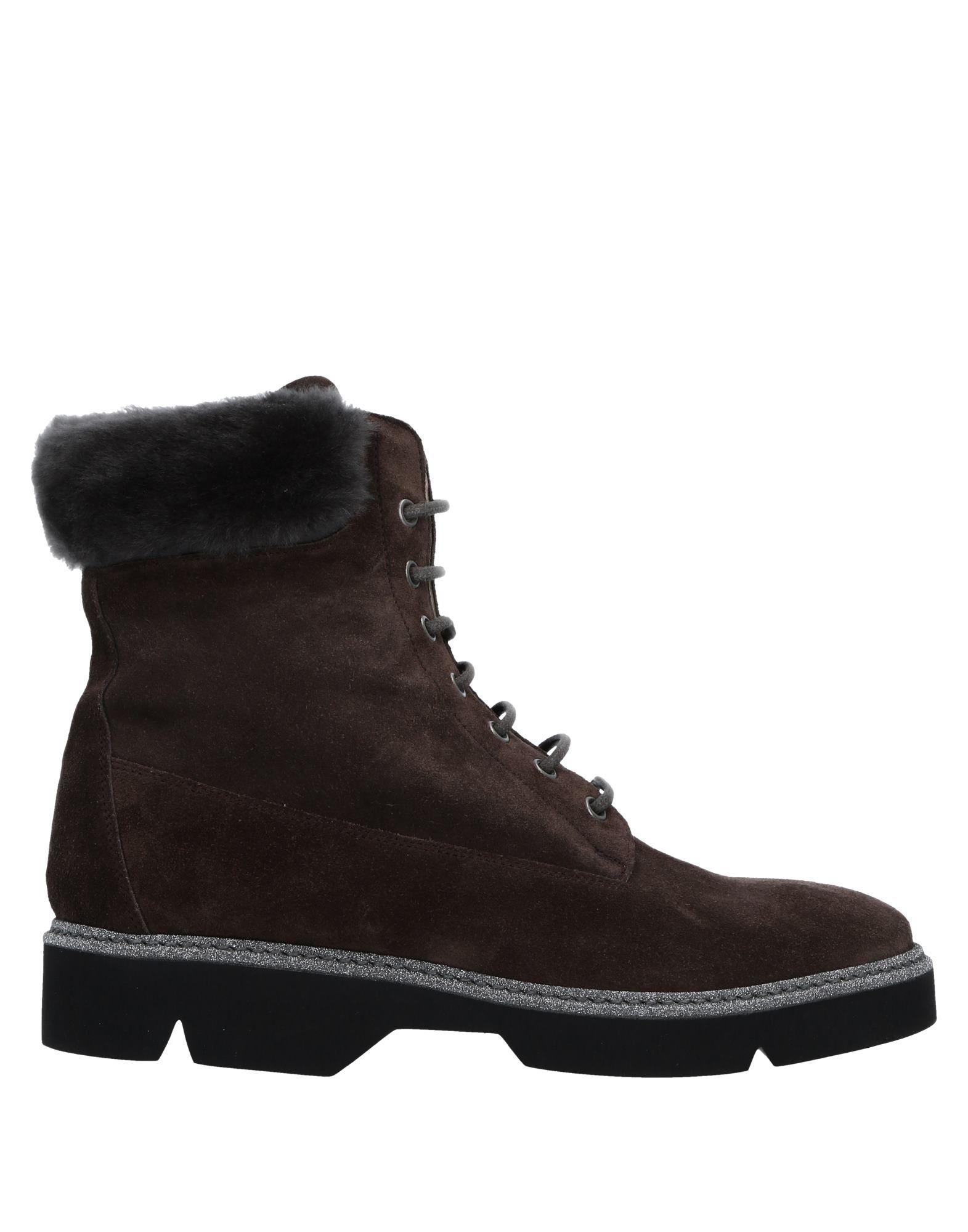 Fabiana  Filippi Stiefelette Damen  Fabiana 11530454BXGünstige gut aussehende Schuhe ea8c85