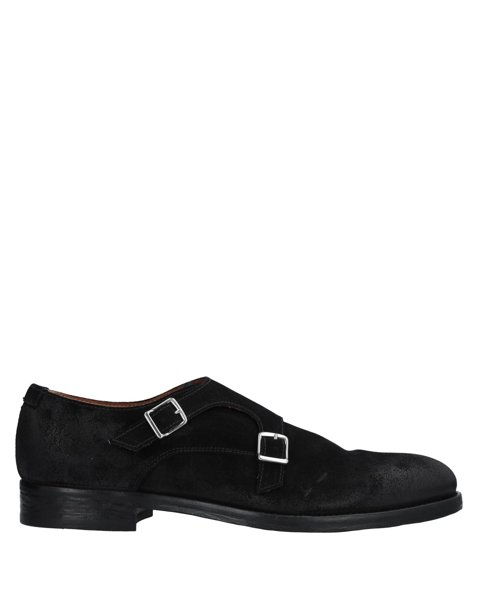 Doucal's Loafers - Men Doucal's Loafers online on 11530455WF  United Kingdom - 11530455WF on 4dd413