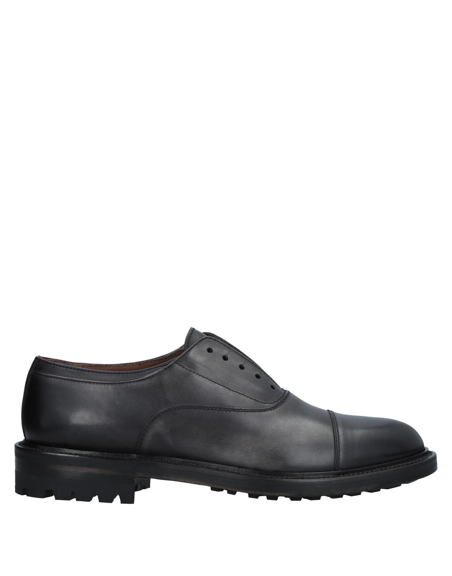 Haltbare Mode billige Schuhe Doucal's Mokassins Herren  11530489TD Heiße Schuhe
