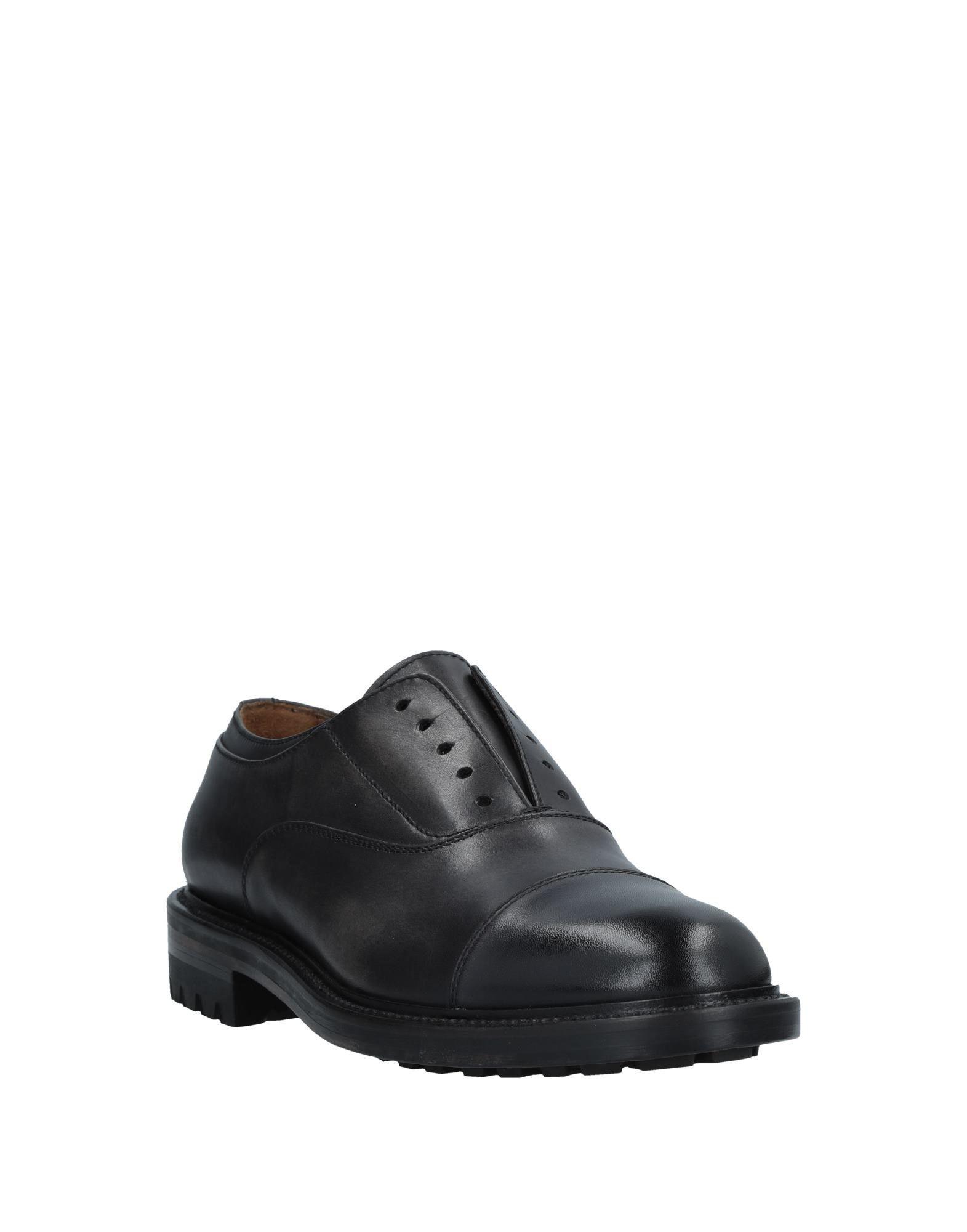 Heiße Doucal's Mokassins Herren  11530489TD Heiße  Schuhe fbf4d5