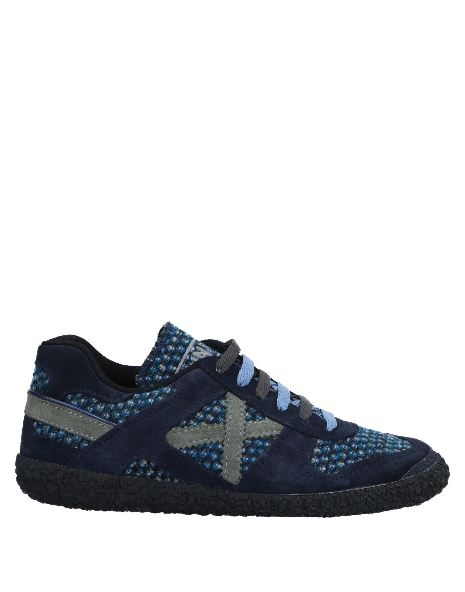 A buon mercato Sneakers Munich Donna - 11530492SA