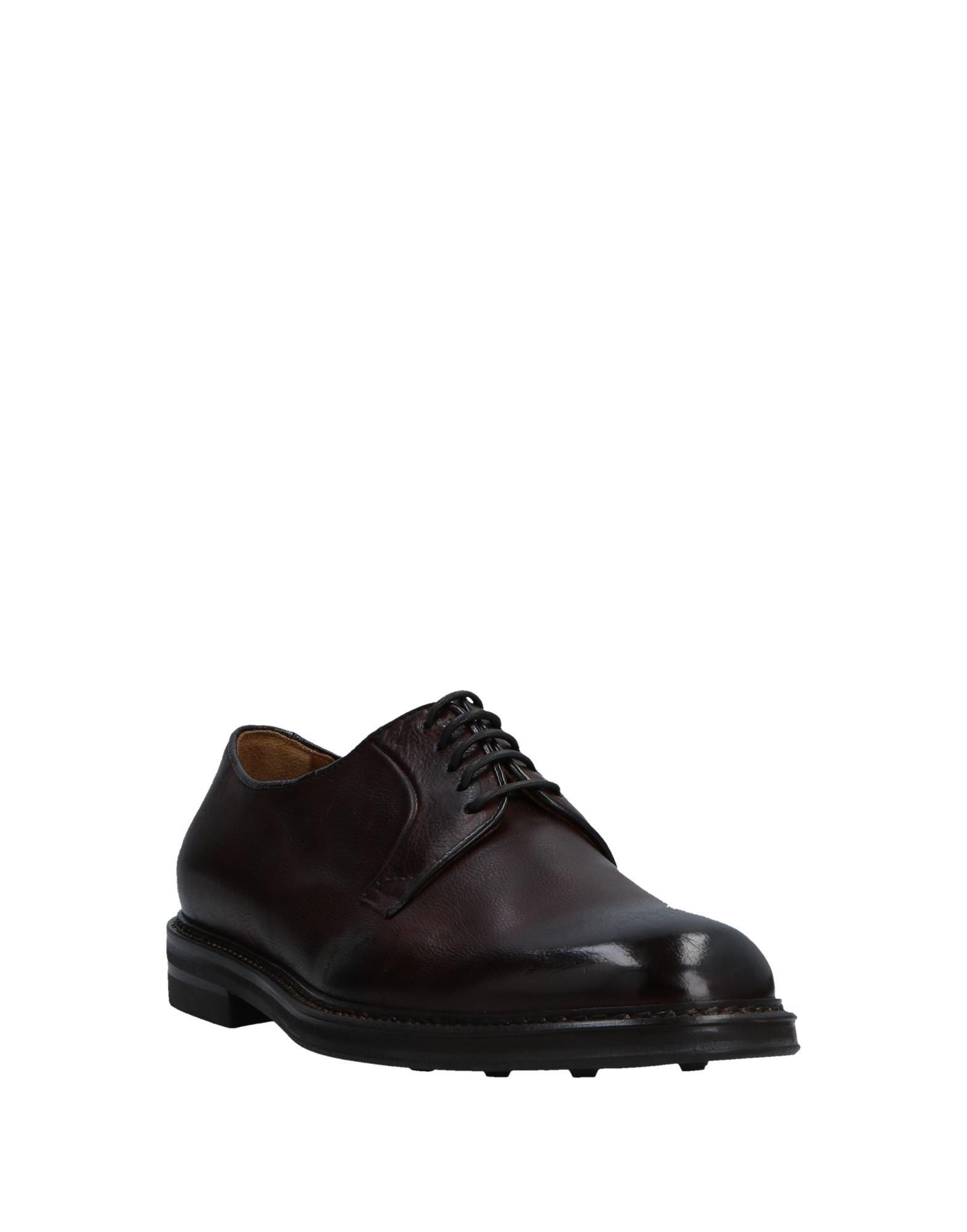 Doucal's Schnürschuhe Herren  11530495MN Heiße Schuhe 4bf0bf