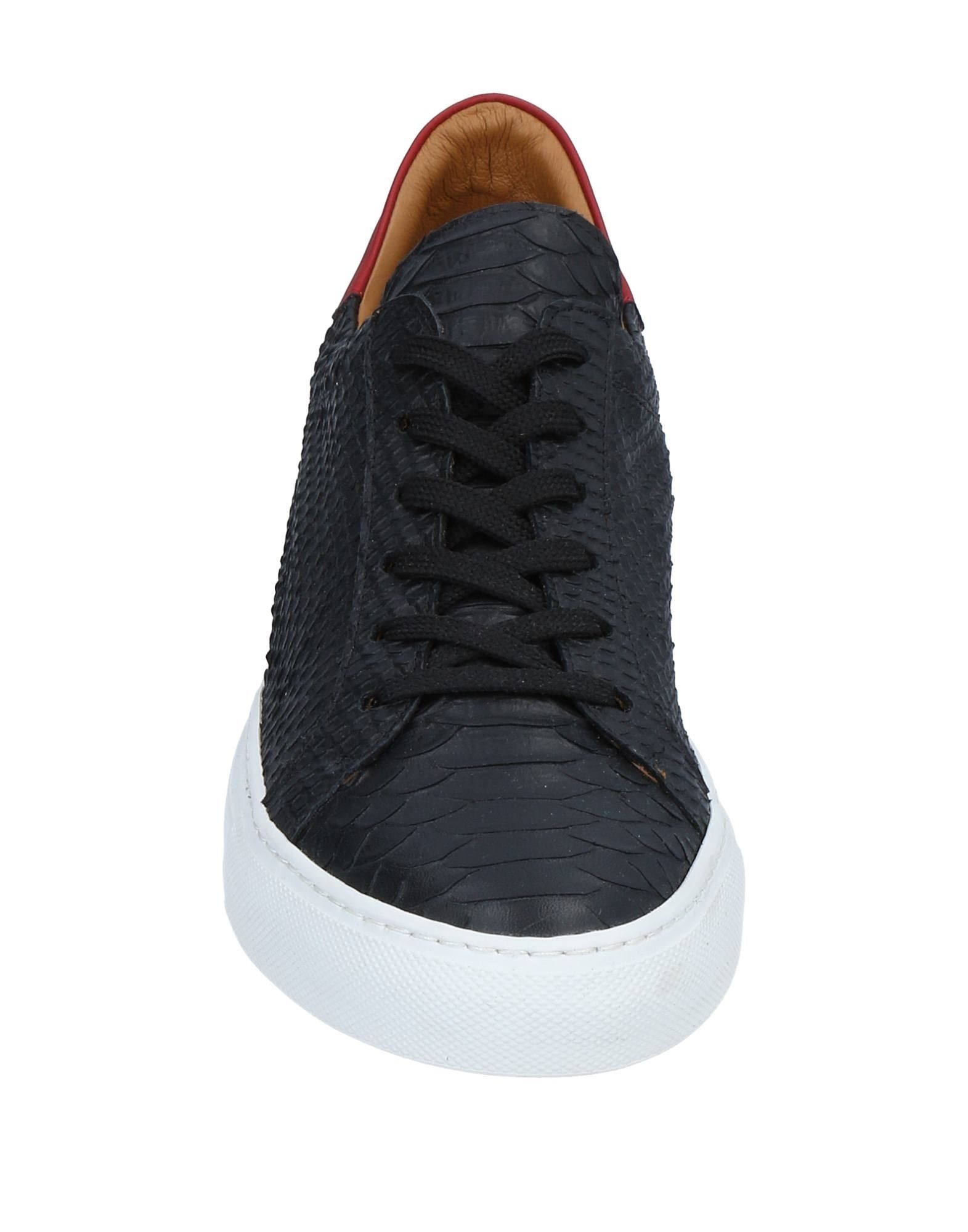 My Heels Sneakers - Women Women Women My Heels Sneakers online on  United Kingdom - 11530509AF 9a61dd