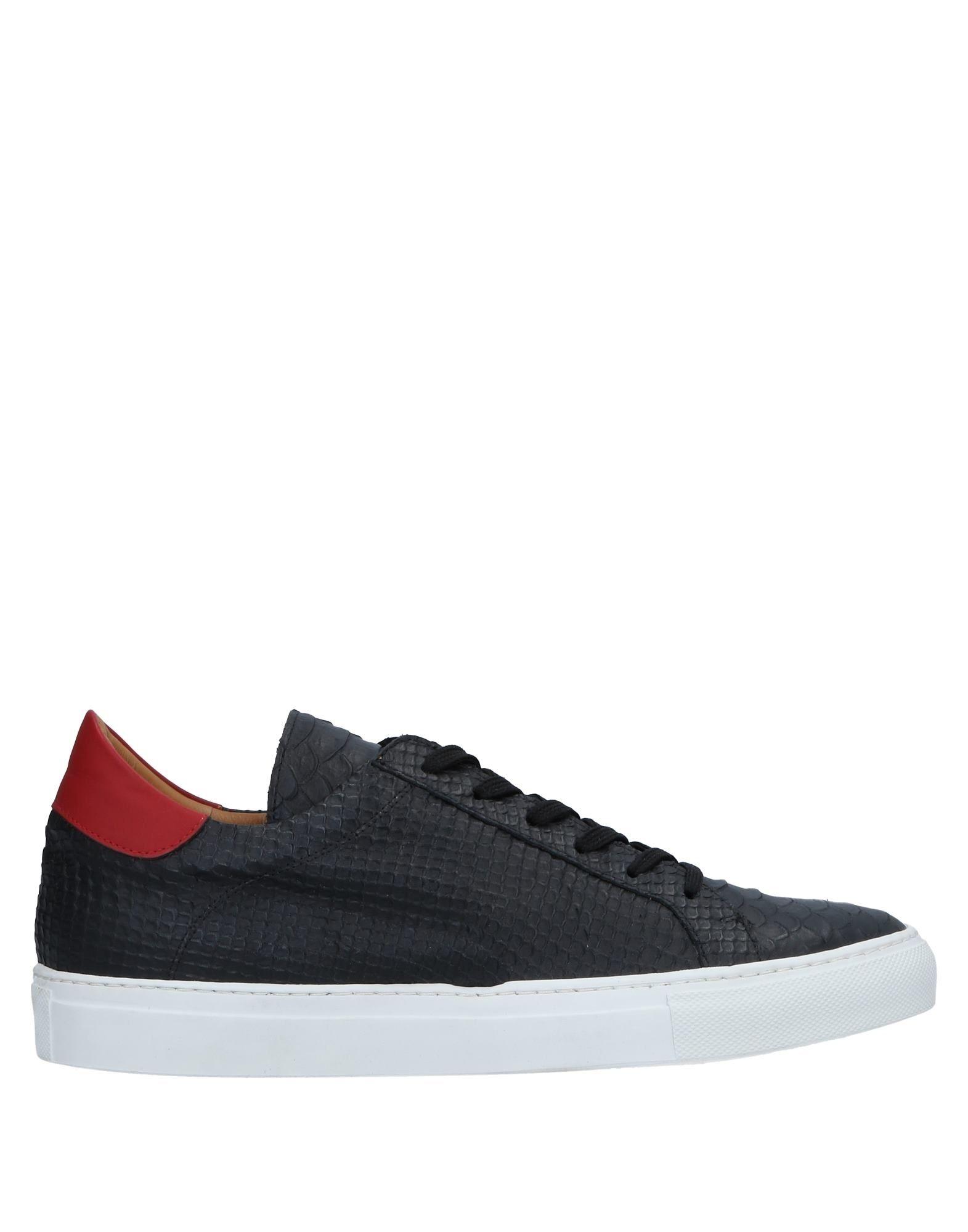 Gut um billige Schuhe zu  tragenMy Heels Sneakers Damen  zu 11530509AF 041e36
