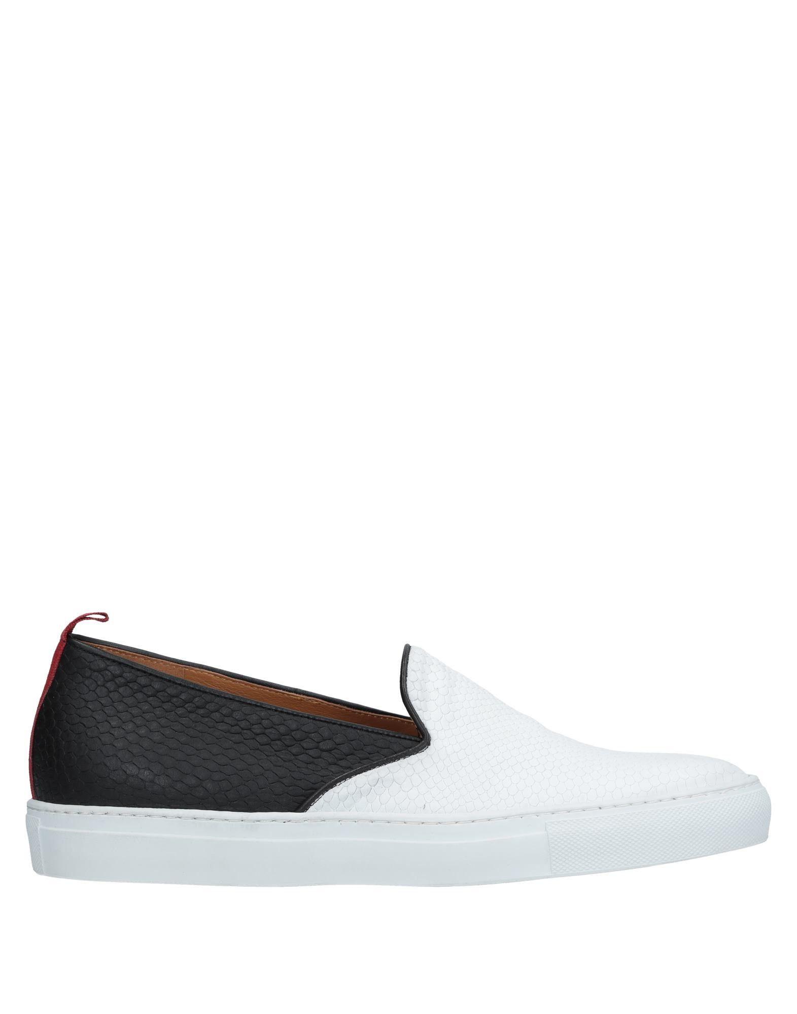 My Heels Sneakers Herren  11530520CQ