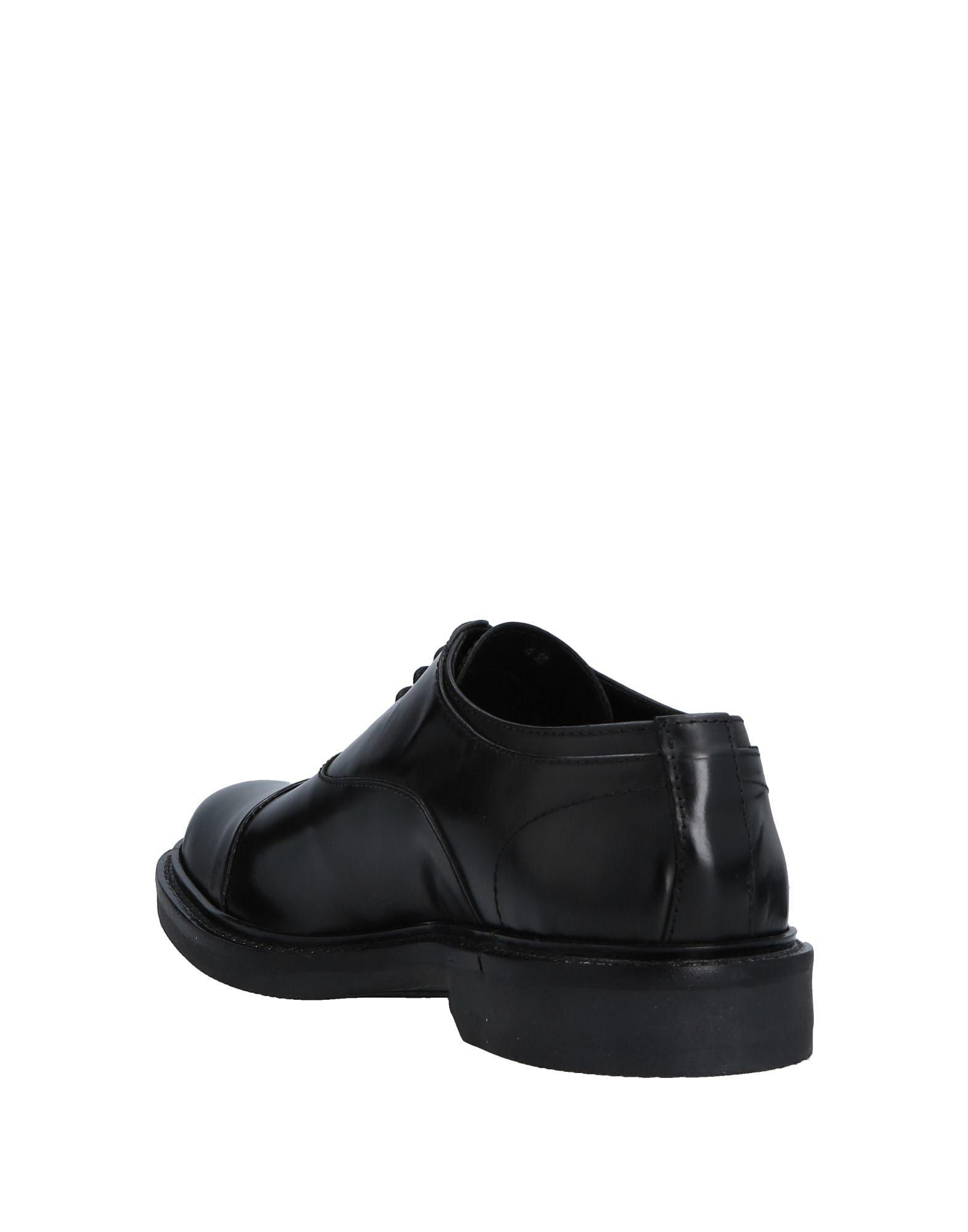 Rabatt echte Cafènoir Schuhe Cafènoir echte Schnürschuhe Herren  11530522SB dc98f5