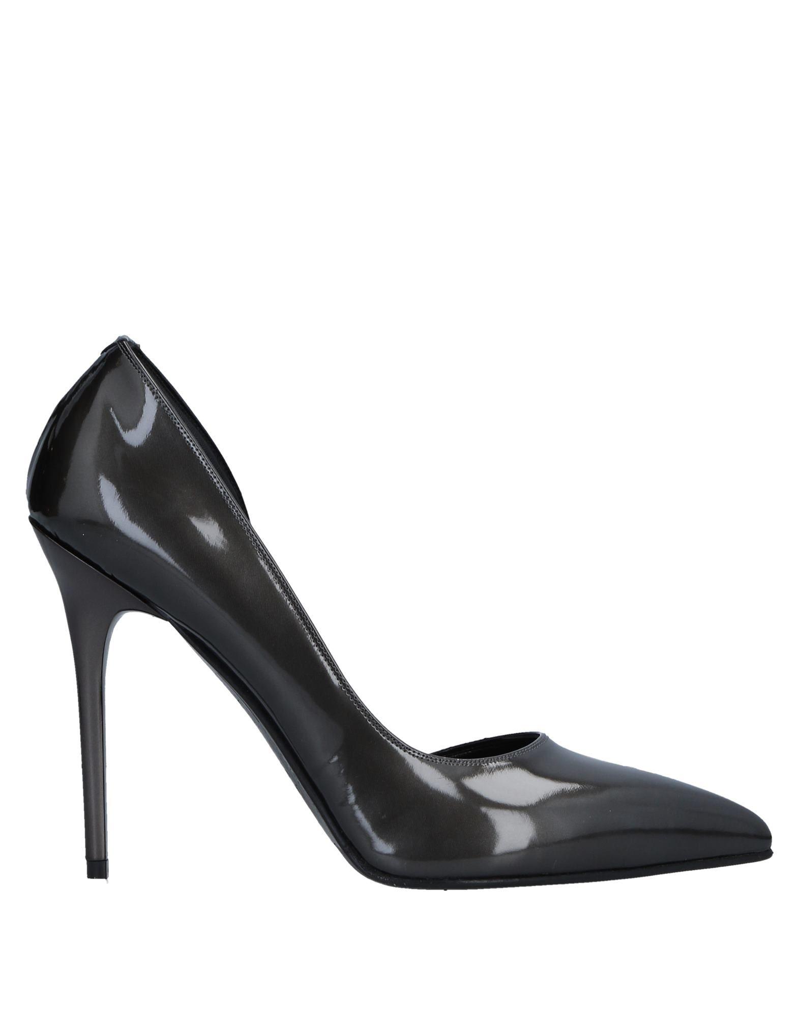Albano Pumps Damen  11530527FL Gute Qualität beliebte Schuhe