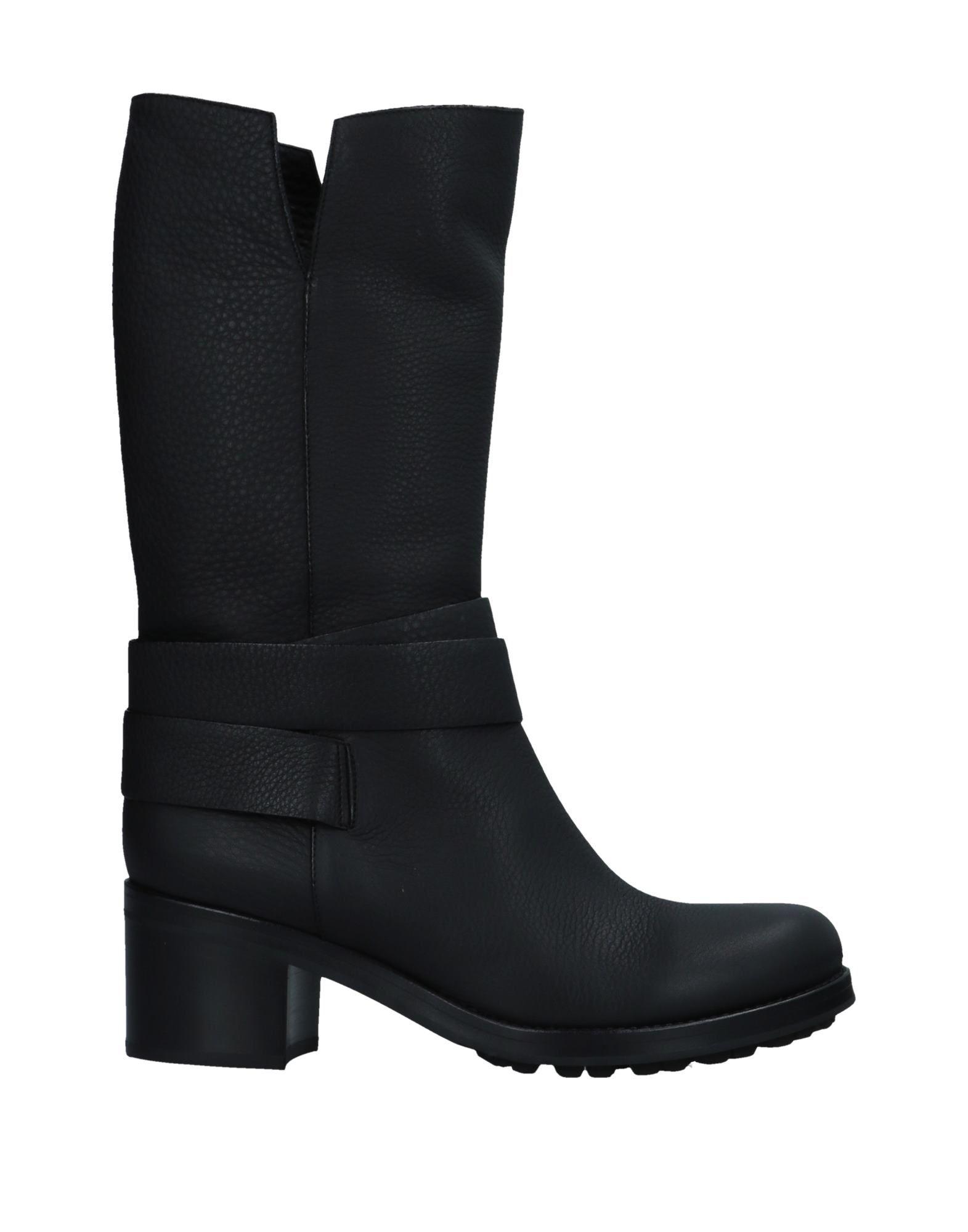 Roberto Del Carlo Stiefel Damen Schuhe  11530528ULGünstige gut aussehende Schuhe Damen b632f9