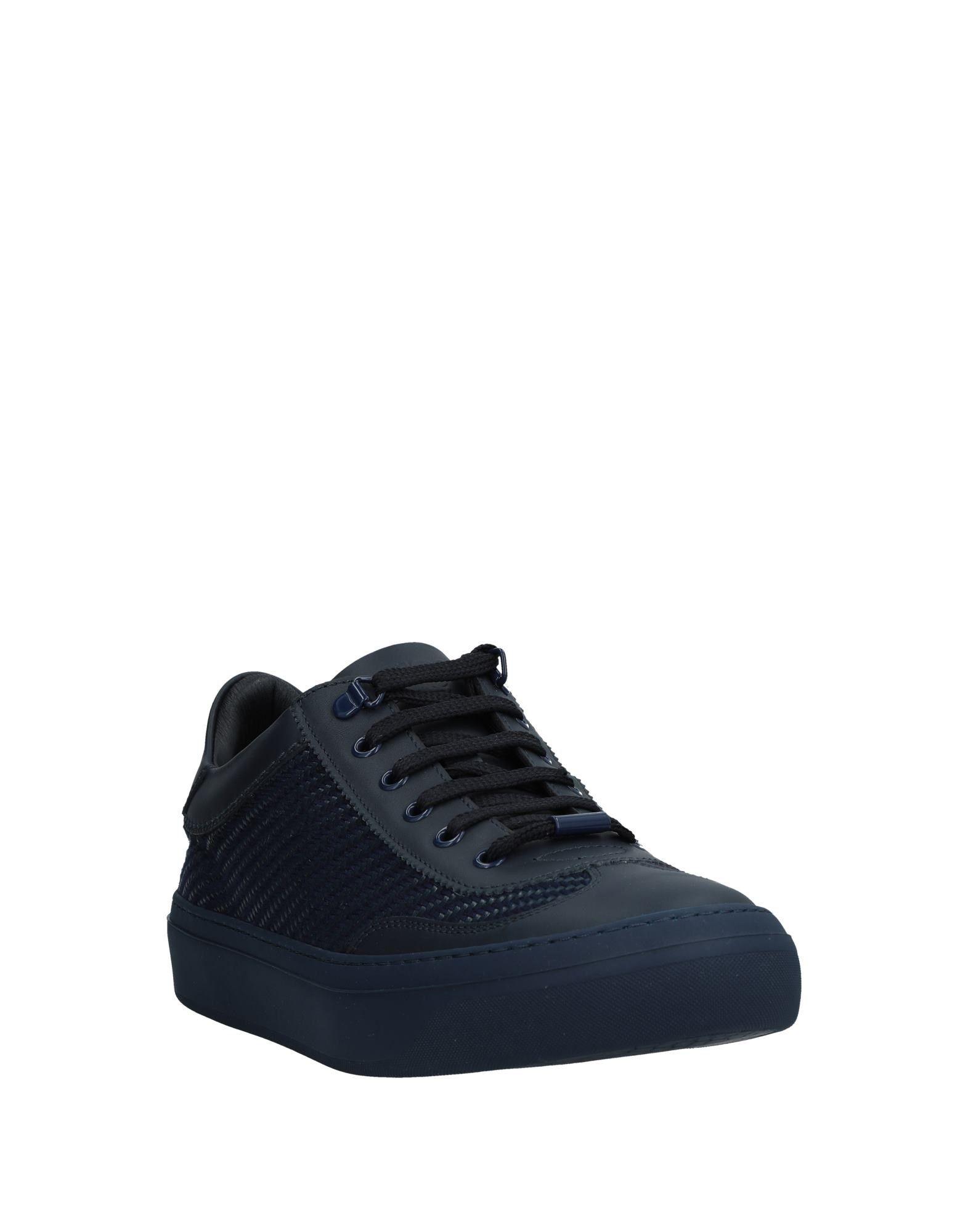 Jimmy Choo Sneakers Herren Herren Sneakers  11530530NH a158d5