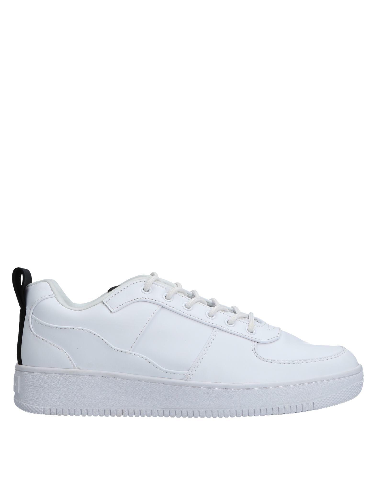 Rabatt echte Schuhe Kwots Sneakers Herren  11530531QV