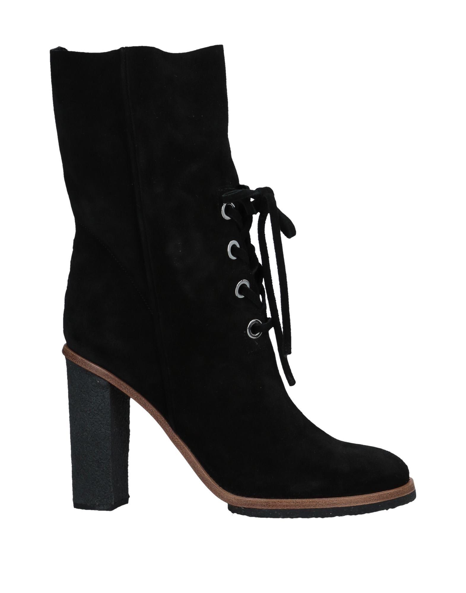 Proenza Schouler Stiefelette Damen  11530535DUGünstige gut aussehende Schuhe