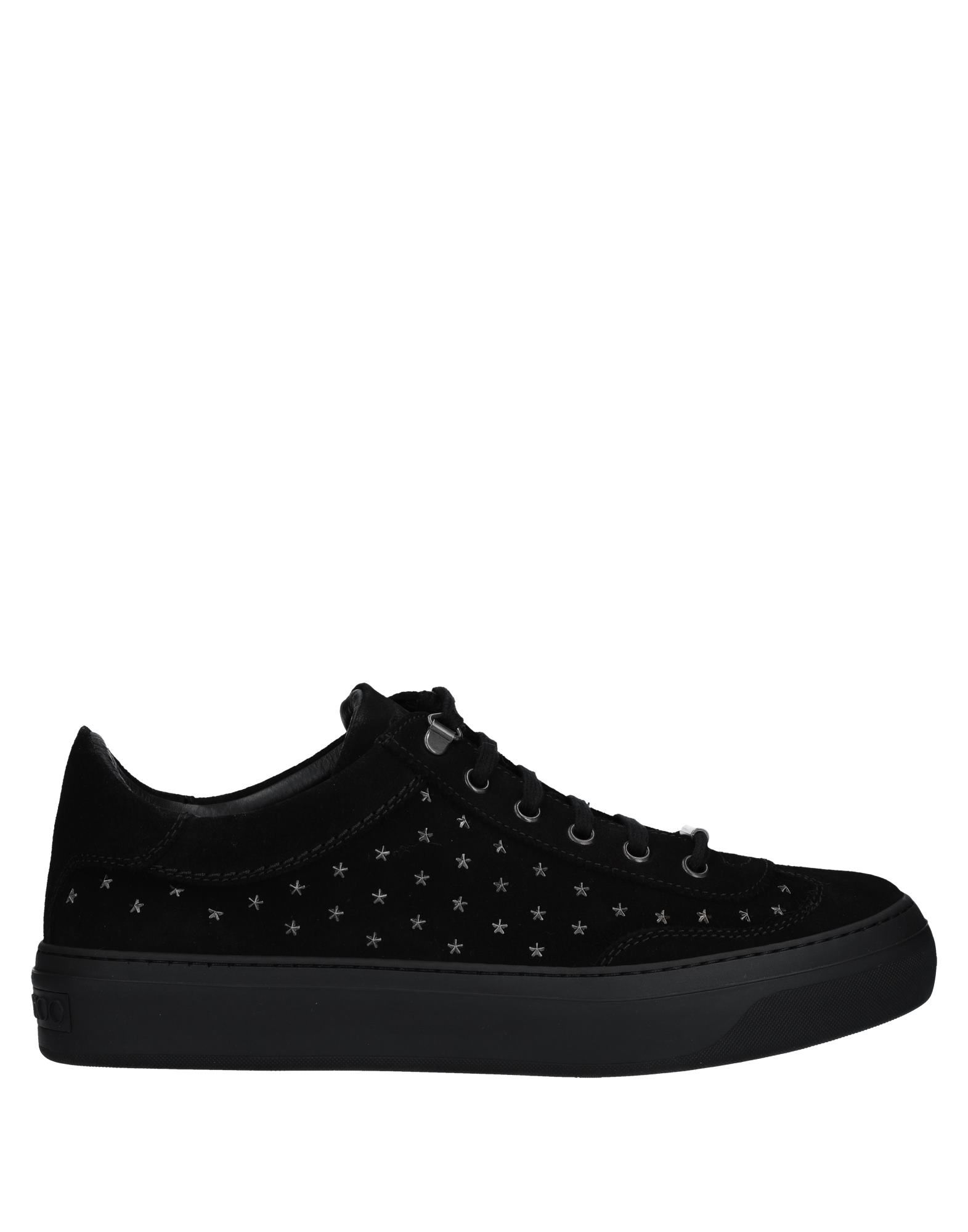 Jimmy Choo Sneakers Herren  11530553CI Gute Qualität beliebte Schuhe