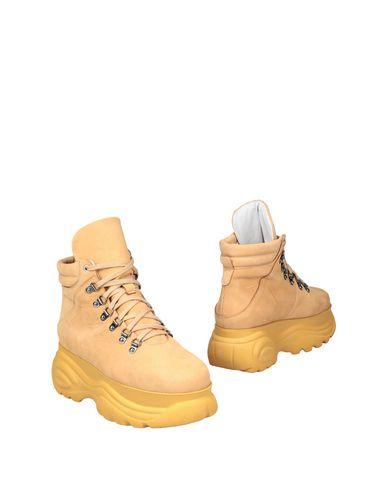 Zapatos de mujer baratos zapatos de Mujer mujer Botín Pierre Darré Mujer de - Botines Pierre Darré   - 11530557OC 03dab7
