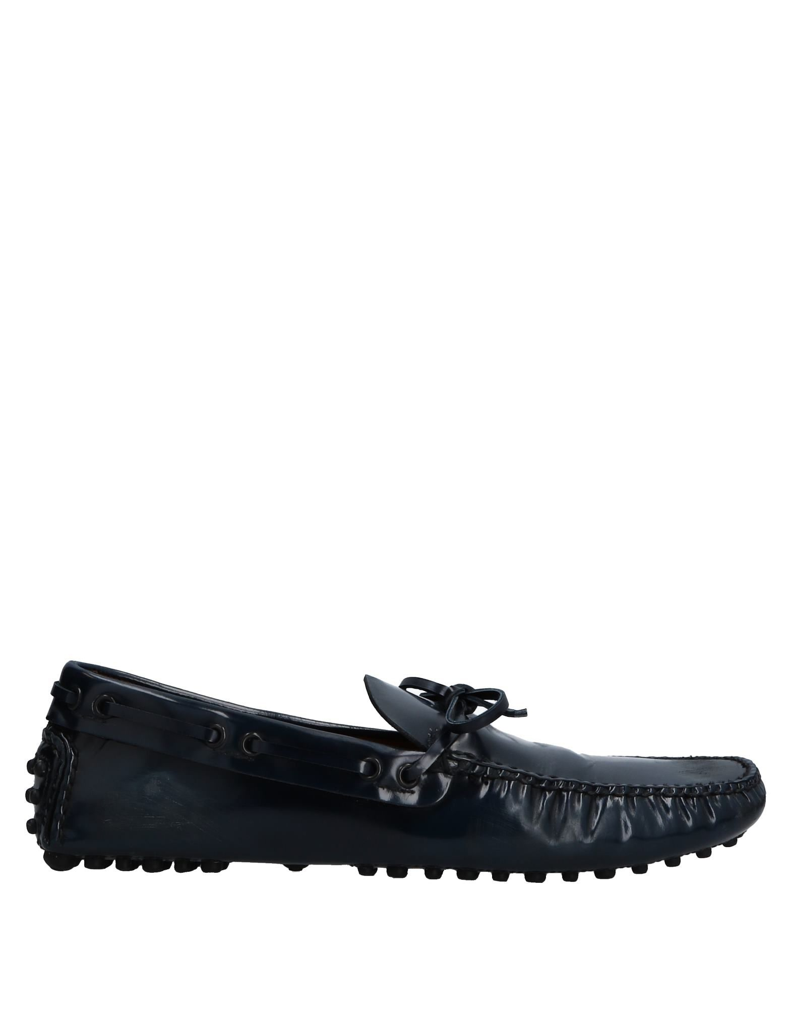 Haltbare Mode billige Schuhe Carshoe Mokassins Herren  11530562WA Heiße Schuhe