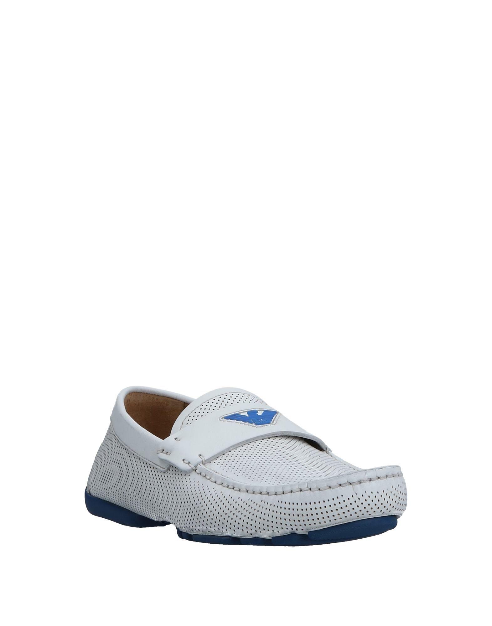 Sandali Melluso Donna - 11535051LR Scarpe economiche e buone