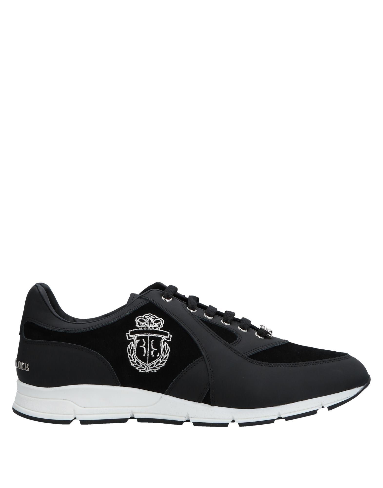Sneakers Billionaire Uomo - 11530584WJ Scarpe economiche e buone