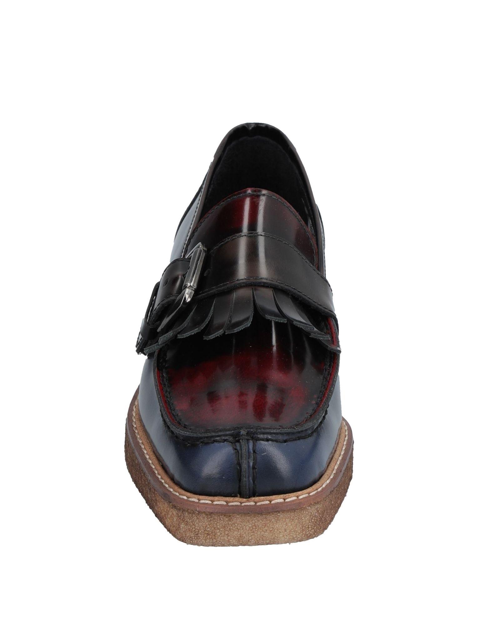 Start Up Mokassins Damen  11530587XP Qualität Gute Qualität 11530587XP beliebte Schuhe 16ab75