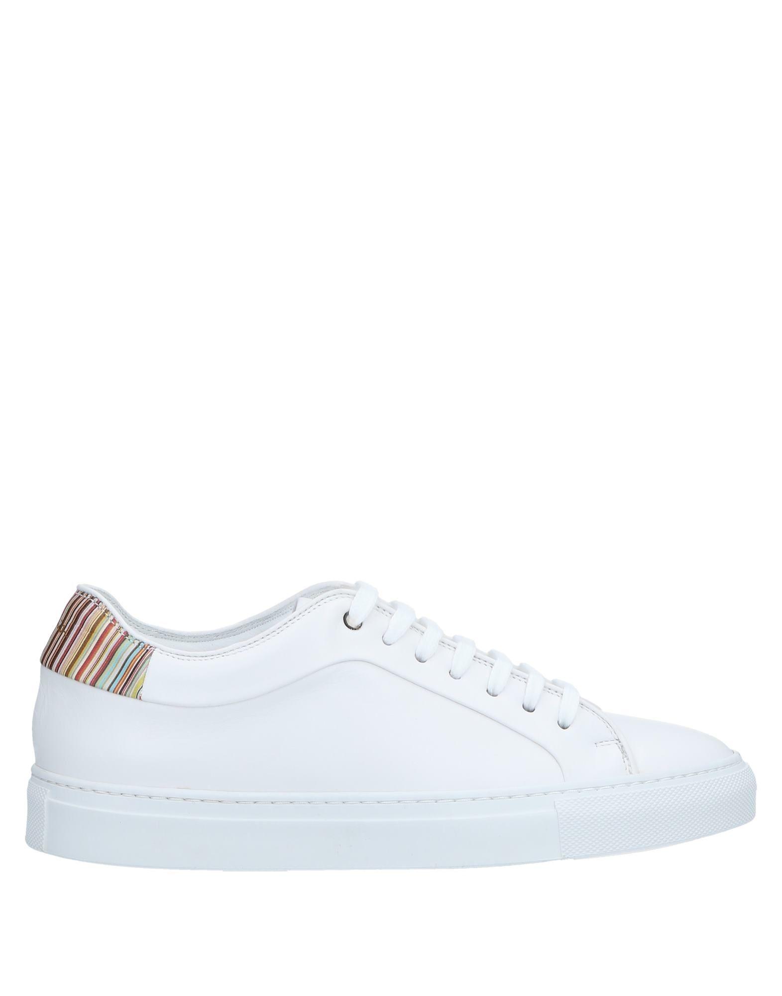 Paul Smith Sneakers Damen  11530613MK Neue Schuhe
