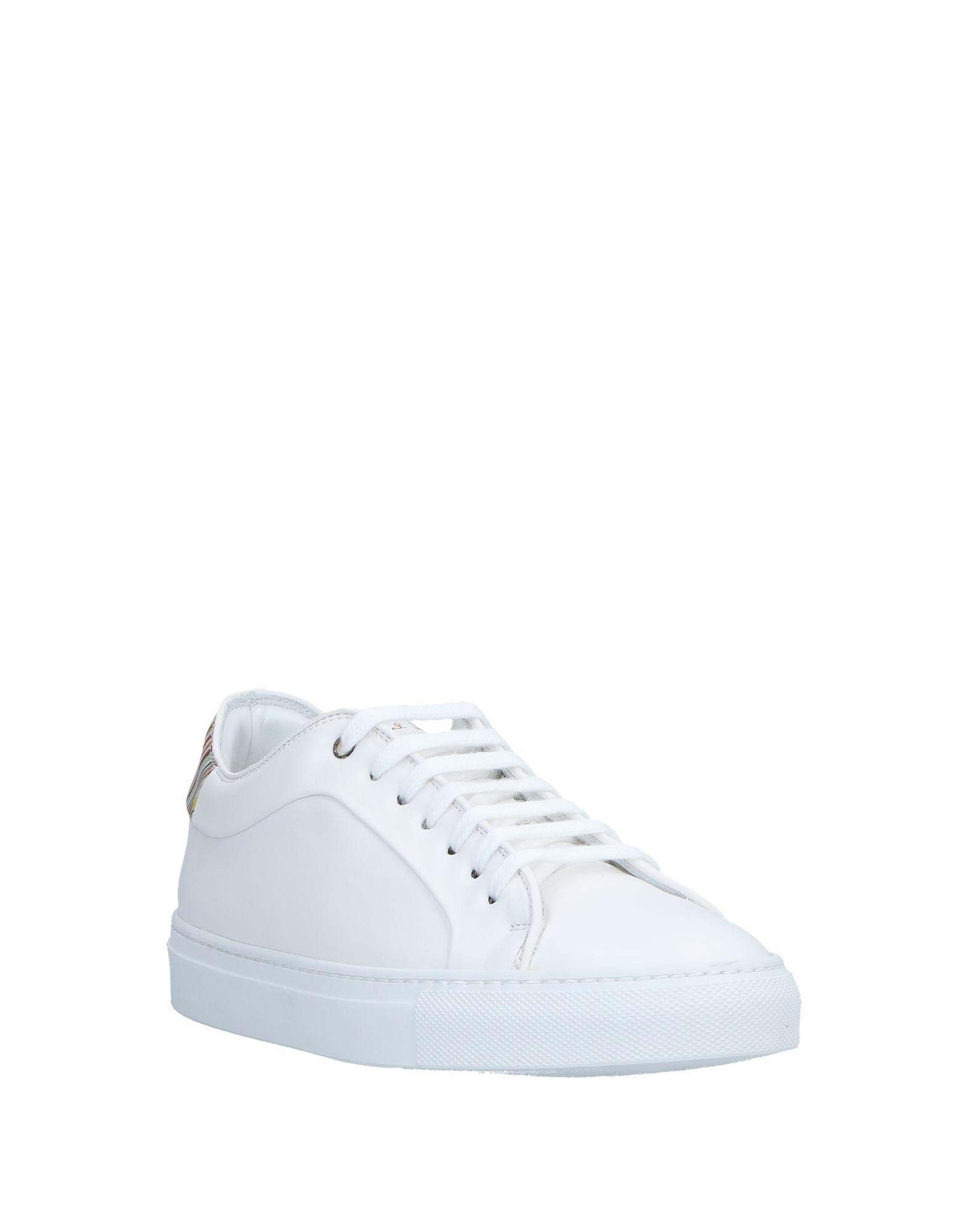 Paul 11530613MKGut Smith Sneakers Damen  11530613MKGut Paul aussehende strapazierfähige Schuhe 9f2076