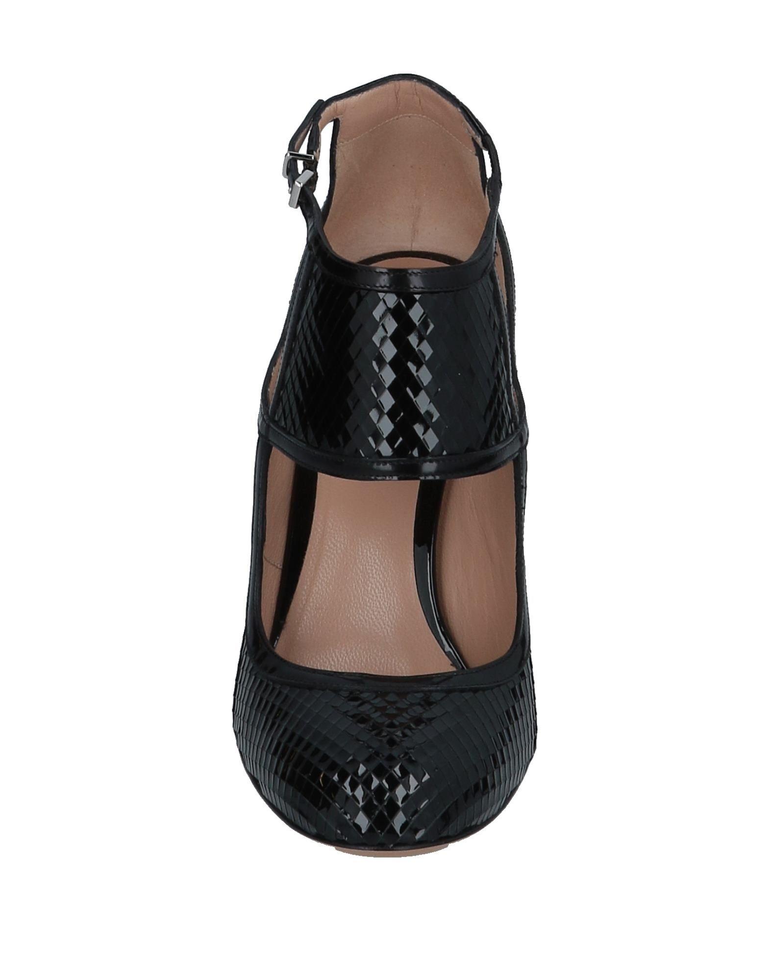 Emporio Armani Pumps Damen  11530626BEGünstige gut aussehende Schuhe