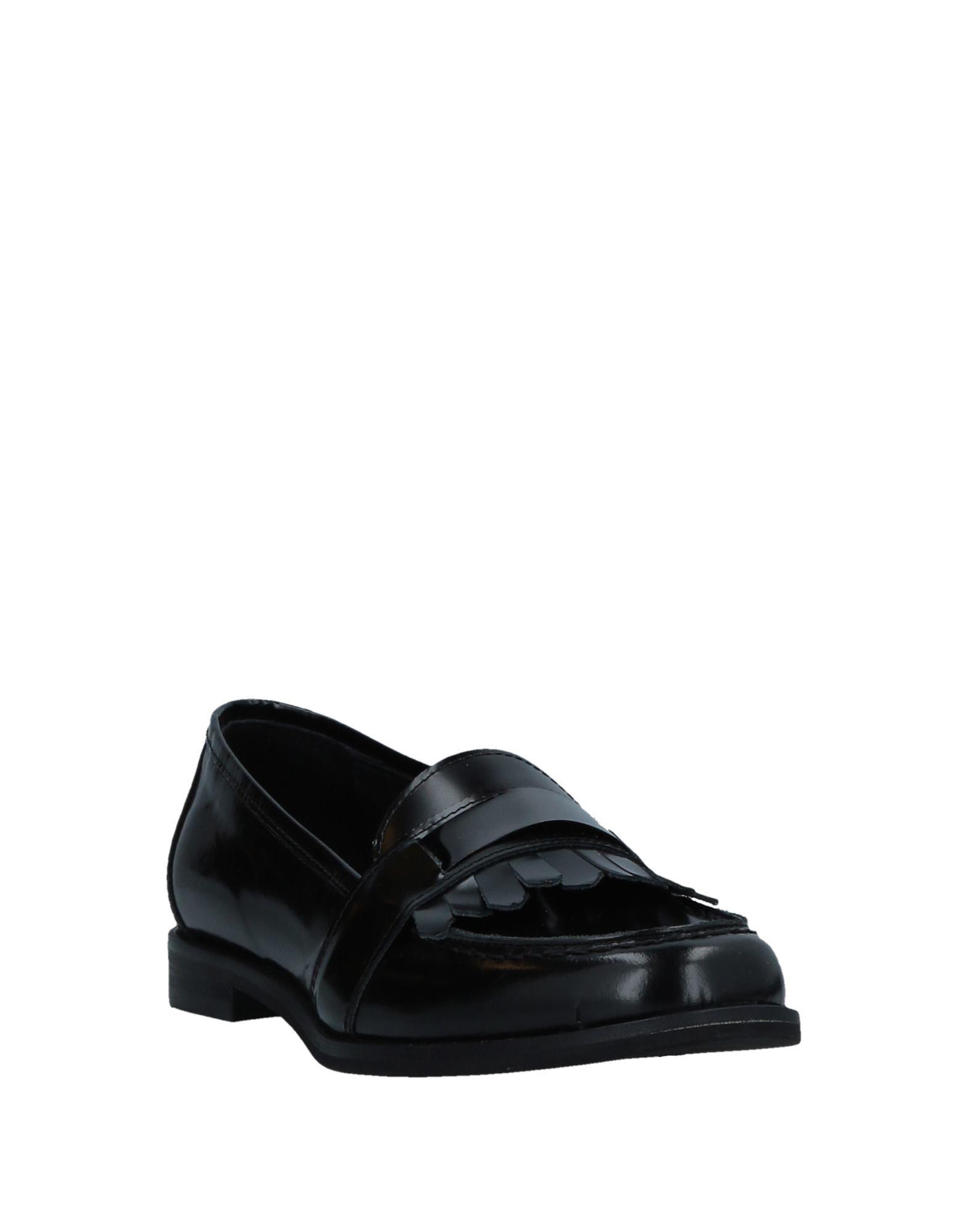 Startup. Mokassins Qualität Damen  11530635HE Gute Qualität Mokassins beliebte Schuhe 1b682d