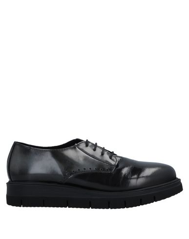 Tiempo limitado especial Zapato De Cordones Lemaré Mujer - Zapatos De Cordones Lemaré   - 11530642DG Negro