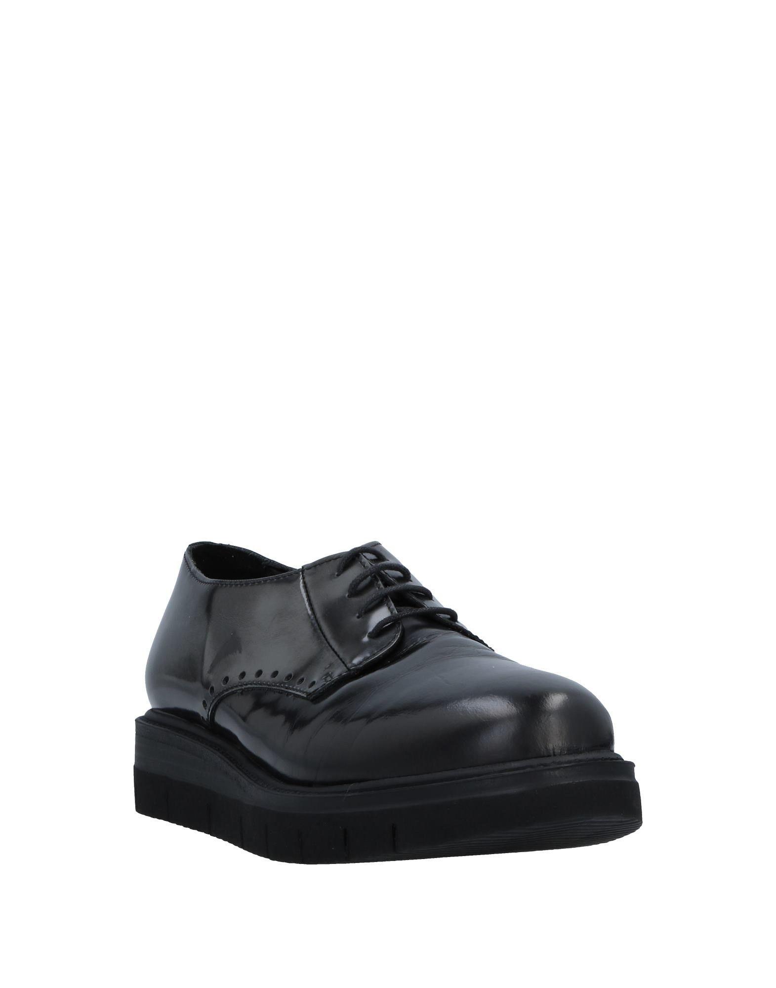 Lemaré Schnürschuhe beliebte Damen 11530642DG Gute Qualität beliebte Schnürschuhe Schuhe 616382