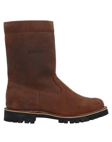 Zapatos de mujer baratos zapatos de mujer Botín Tecnica Mujer - Botines Tecnica   - 11530646PV