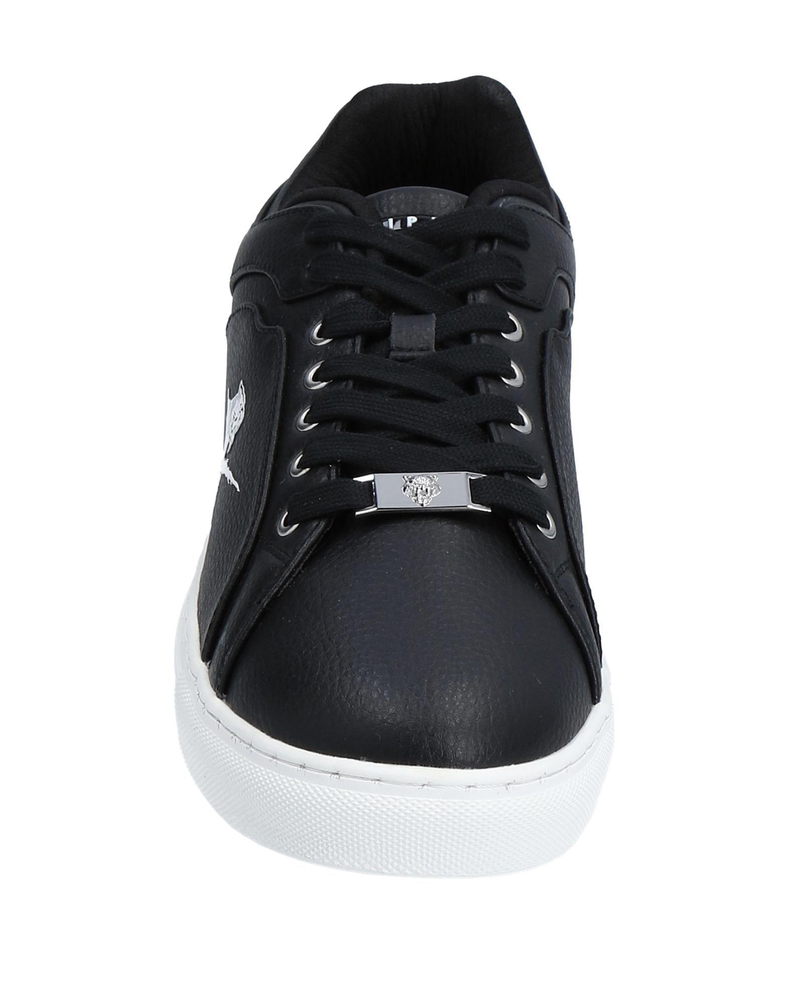 Plein Sport Sneakers Herren beliebte  11530652PD Gute Qualität beliebte Herren Schuhe ffbb68
