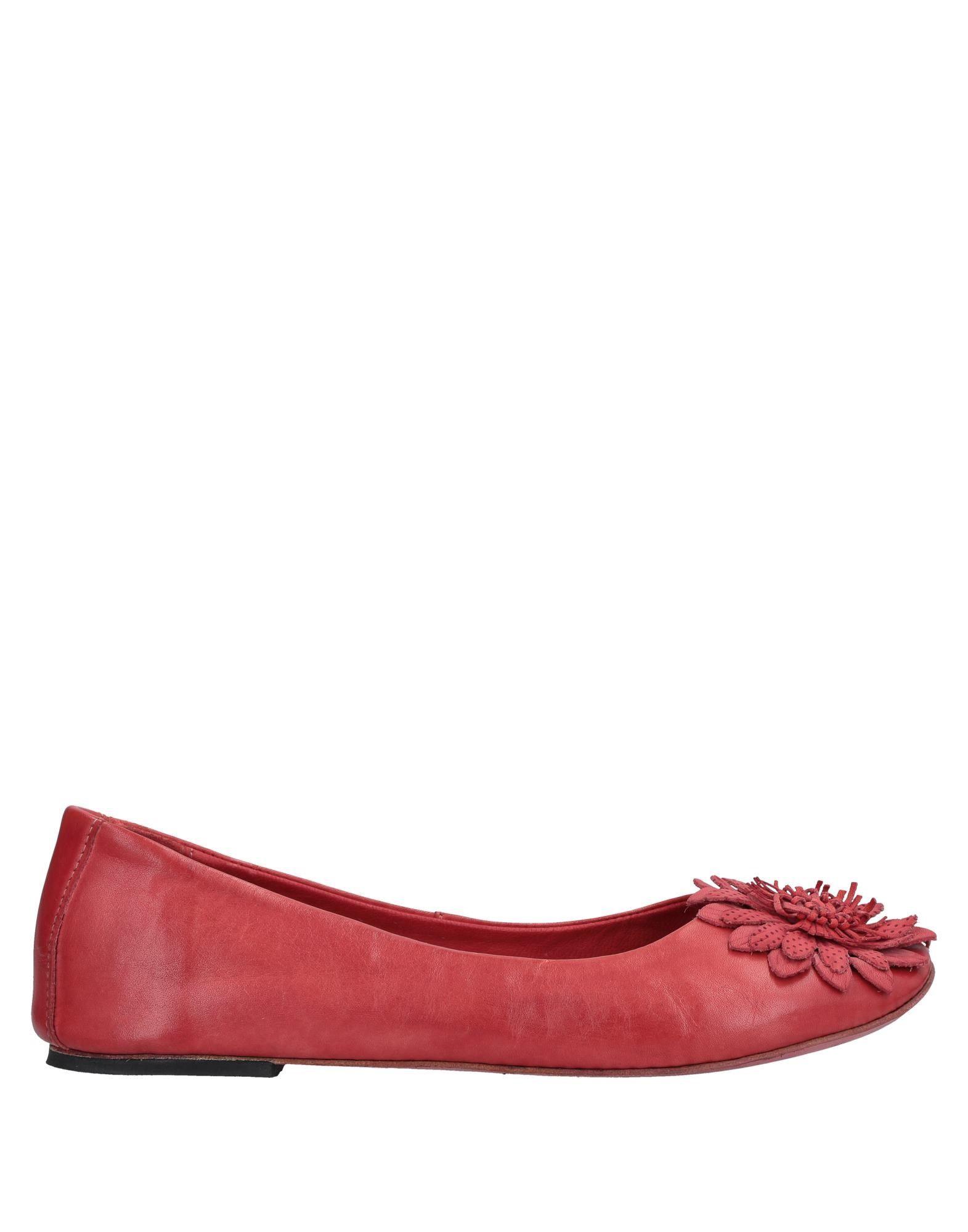 Kudetà Ballerinas Damen   Damen 11530654UX Gute Qualität beliebte Schuhe 99bd7a