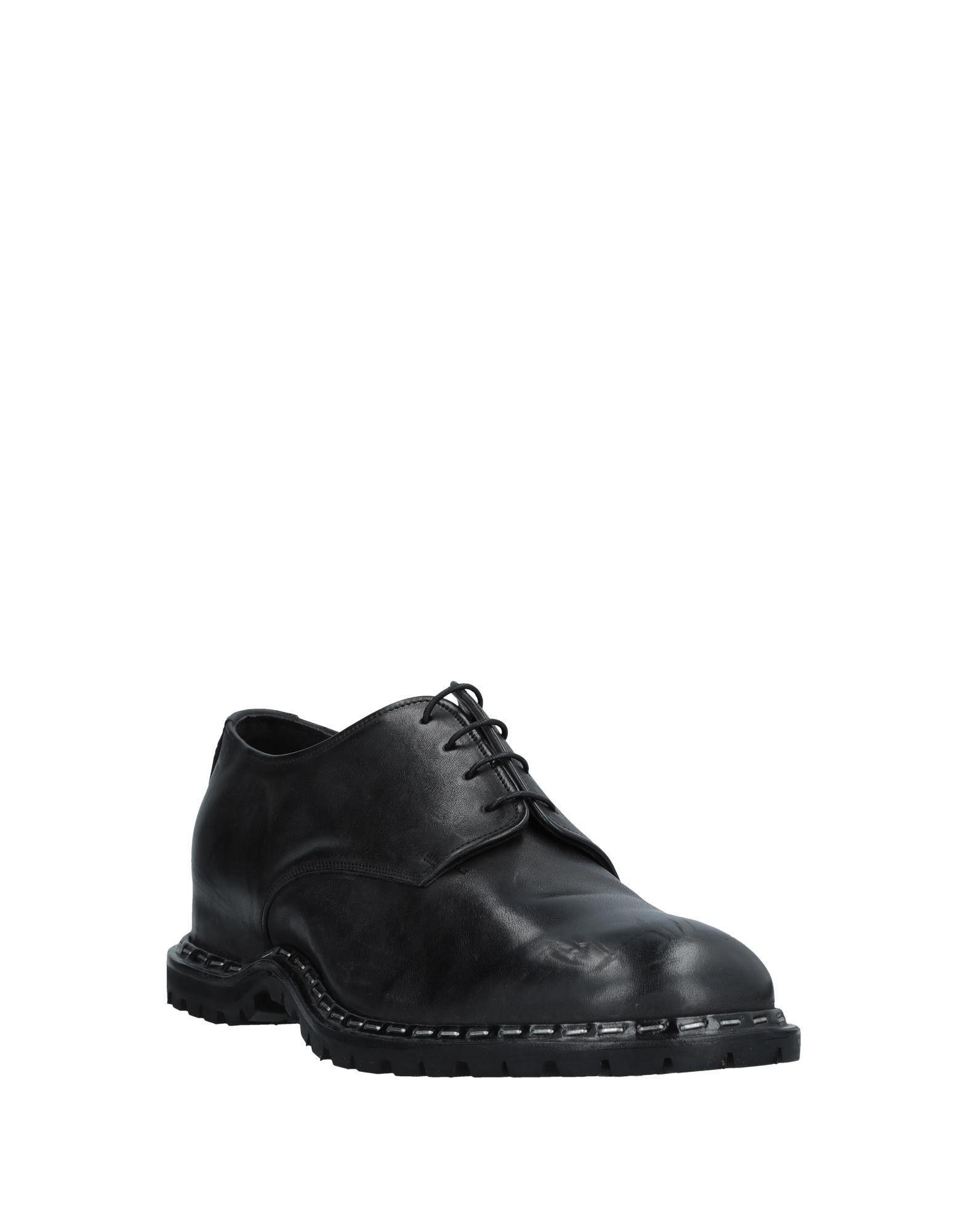 Premiata Schnürschuhe Herren  11530656FL Gute Qualität beliebte Schuhe