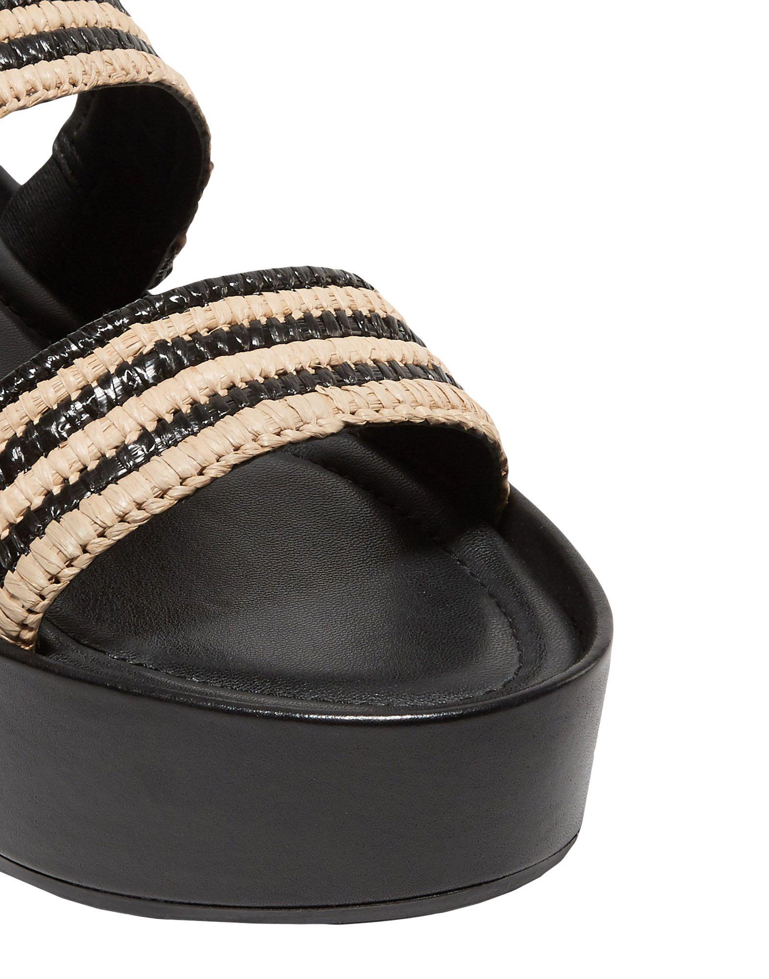 Stilvolle billige Schuhe Loeffler 11530658DT Randall Sandalen Damen  11530658DT Loeffler 8006f0