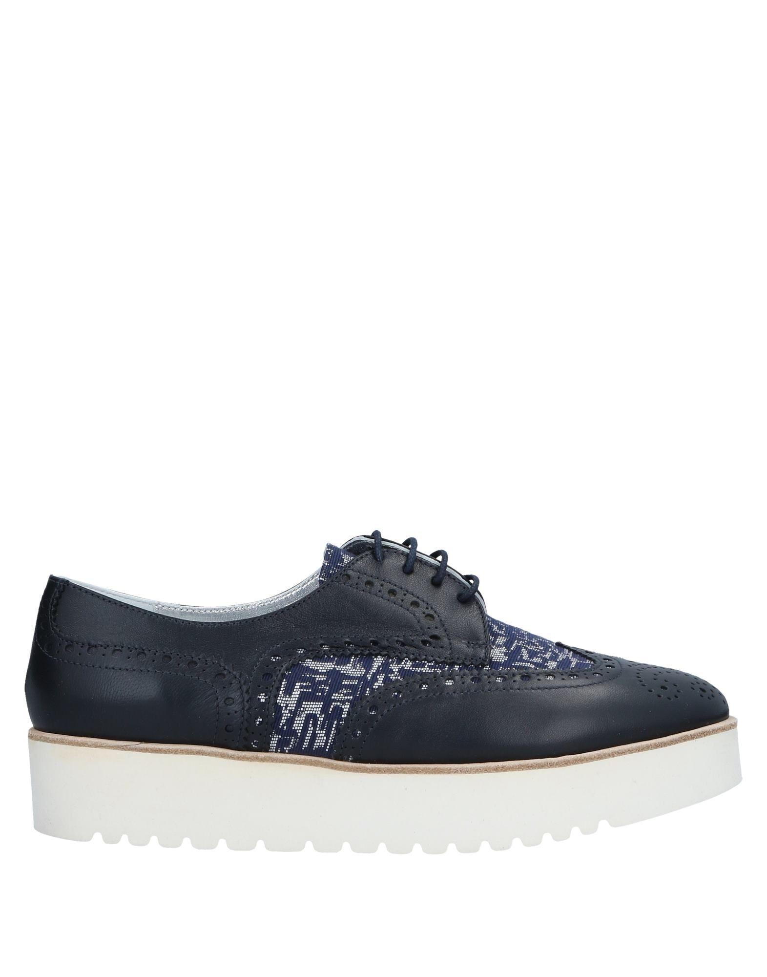 Gut um billige Schuhe zu 11530660PC tragenLolo Schnürschuhe Damen  11530660PC zu 29f18a