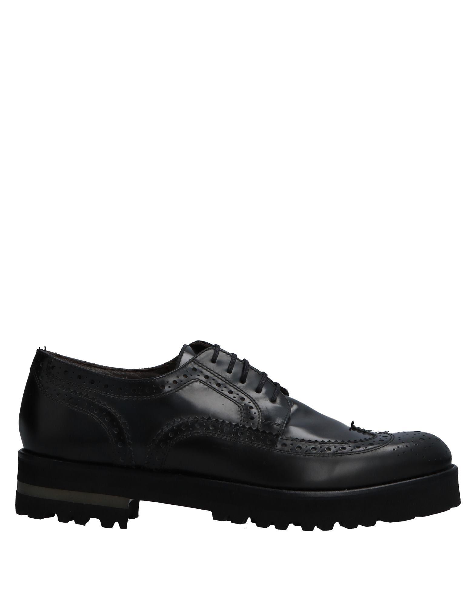 Sneakers Asics Uomo - 11537539QU Scarpe economiche e buone