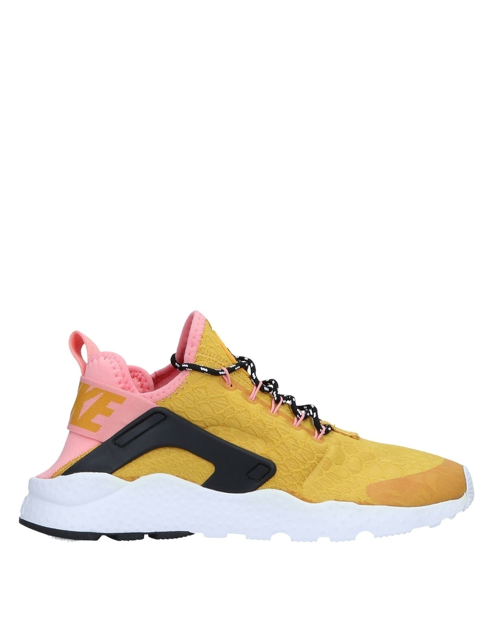 Nike Sneakers Damen  11530672DP Gute Qualität beliebte Schuhe