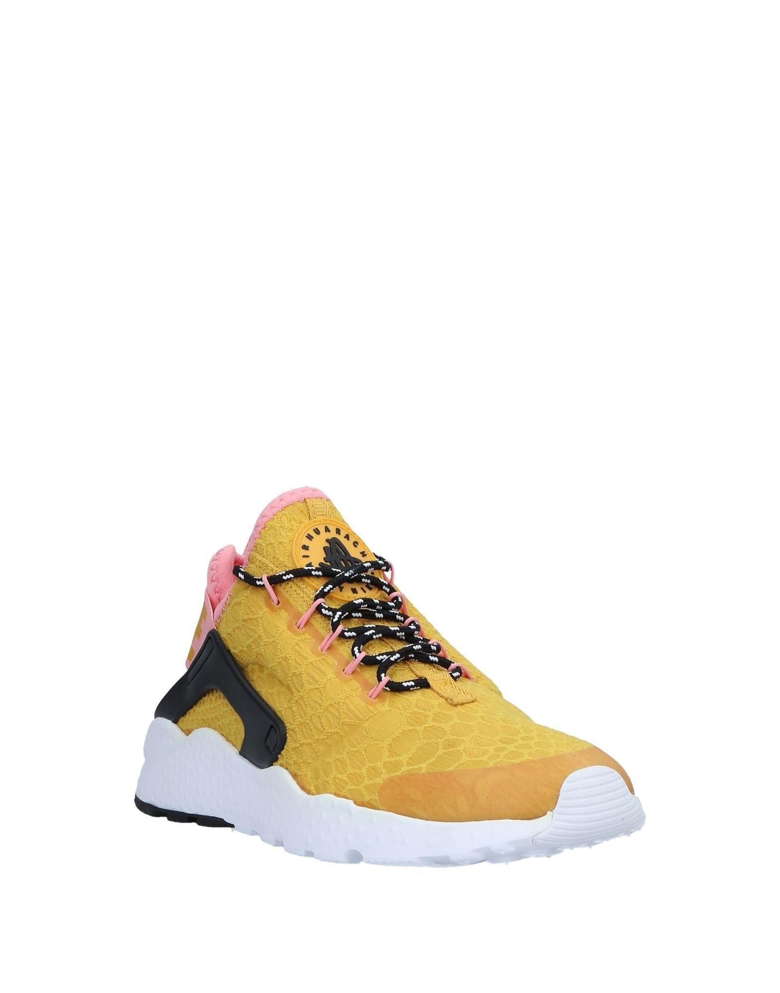Nike Sneakers Damen  11530672DP Gute Qualität Qualität Qualität beliebte Schuhe 24f1d5