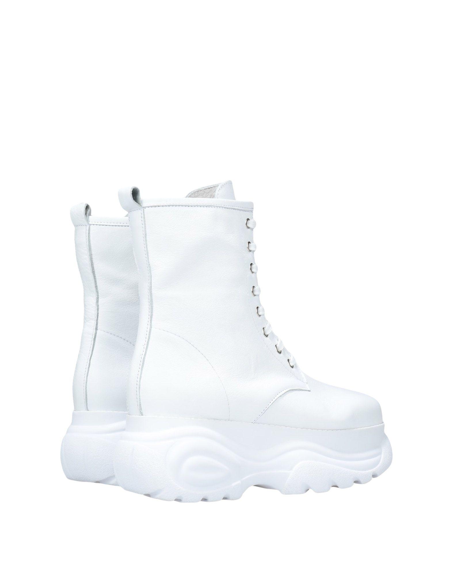 Gut um Darré billige Schuhe zu tragenPierre Darré um Stiefelette Damen  11530681AM 0fe22f