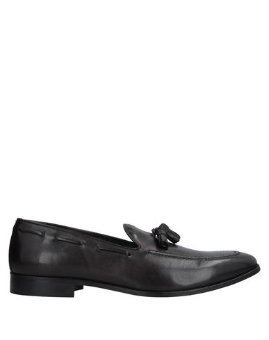 Zapatos con descuento Mocasín Roberto Della Croce Hombre - Mocasines Roberto Della Croce - 11530688OG Café