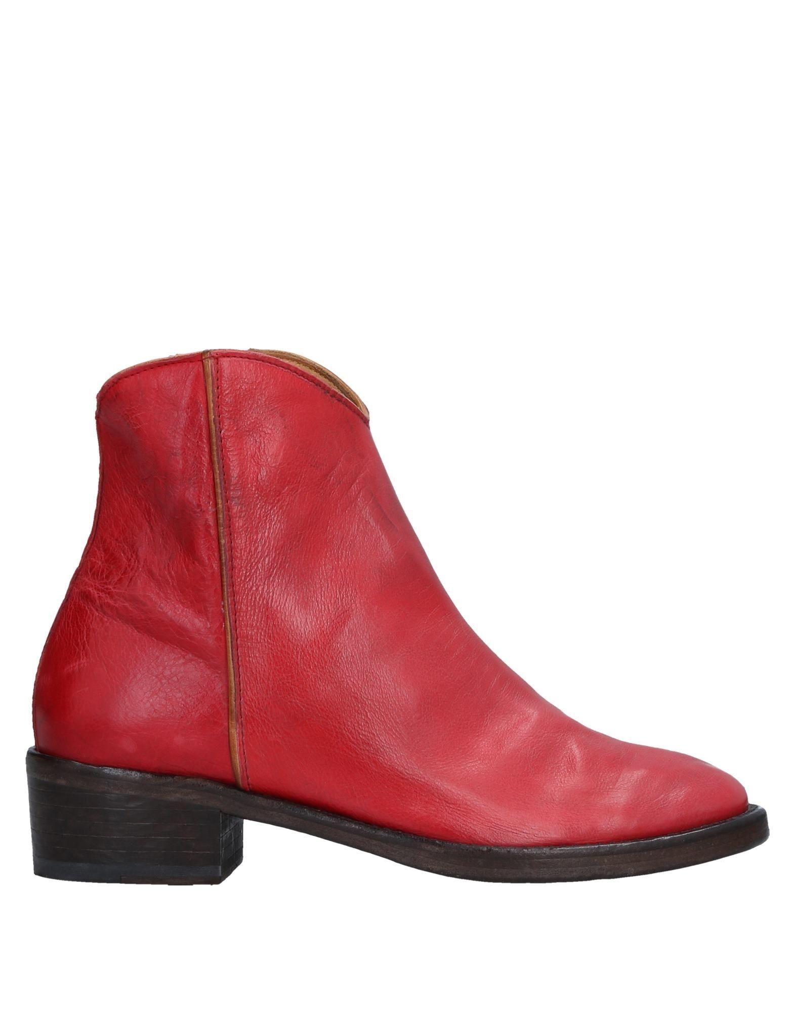 Seboy's on Ankle Boot - Women Seboy's Ankle Boots online on Seboy's  Australia - 11530705LK c6e22f