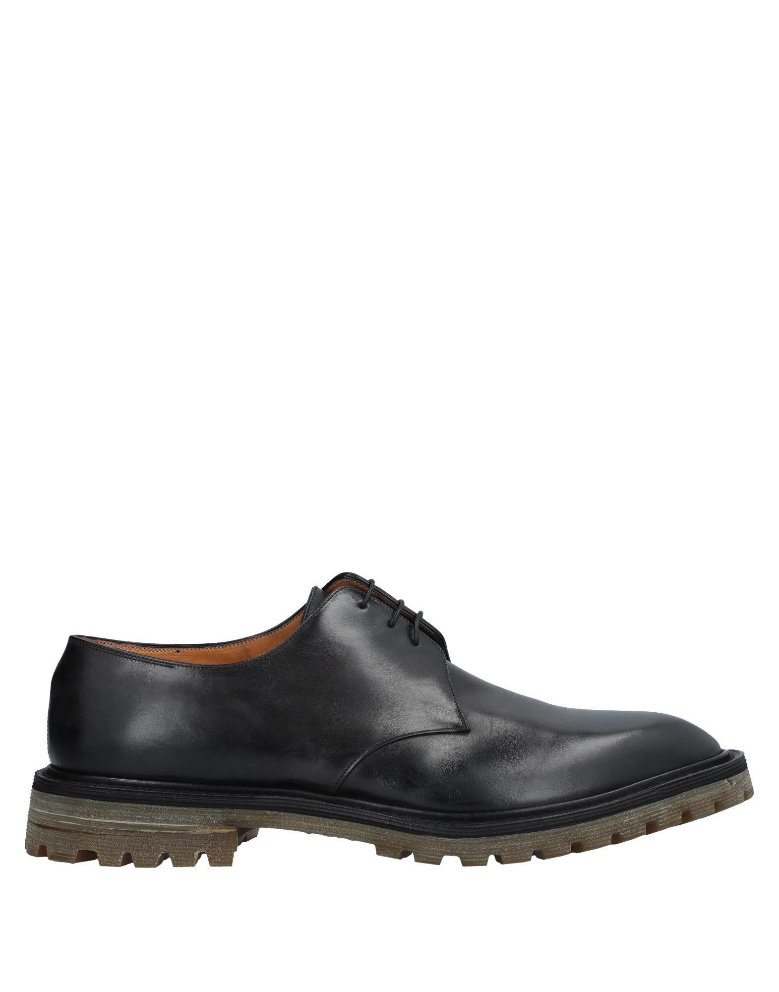 Premiata Schnürschuhe Herren  11530707JX Gute Qualität beliebte Schuhe